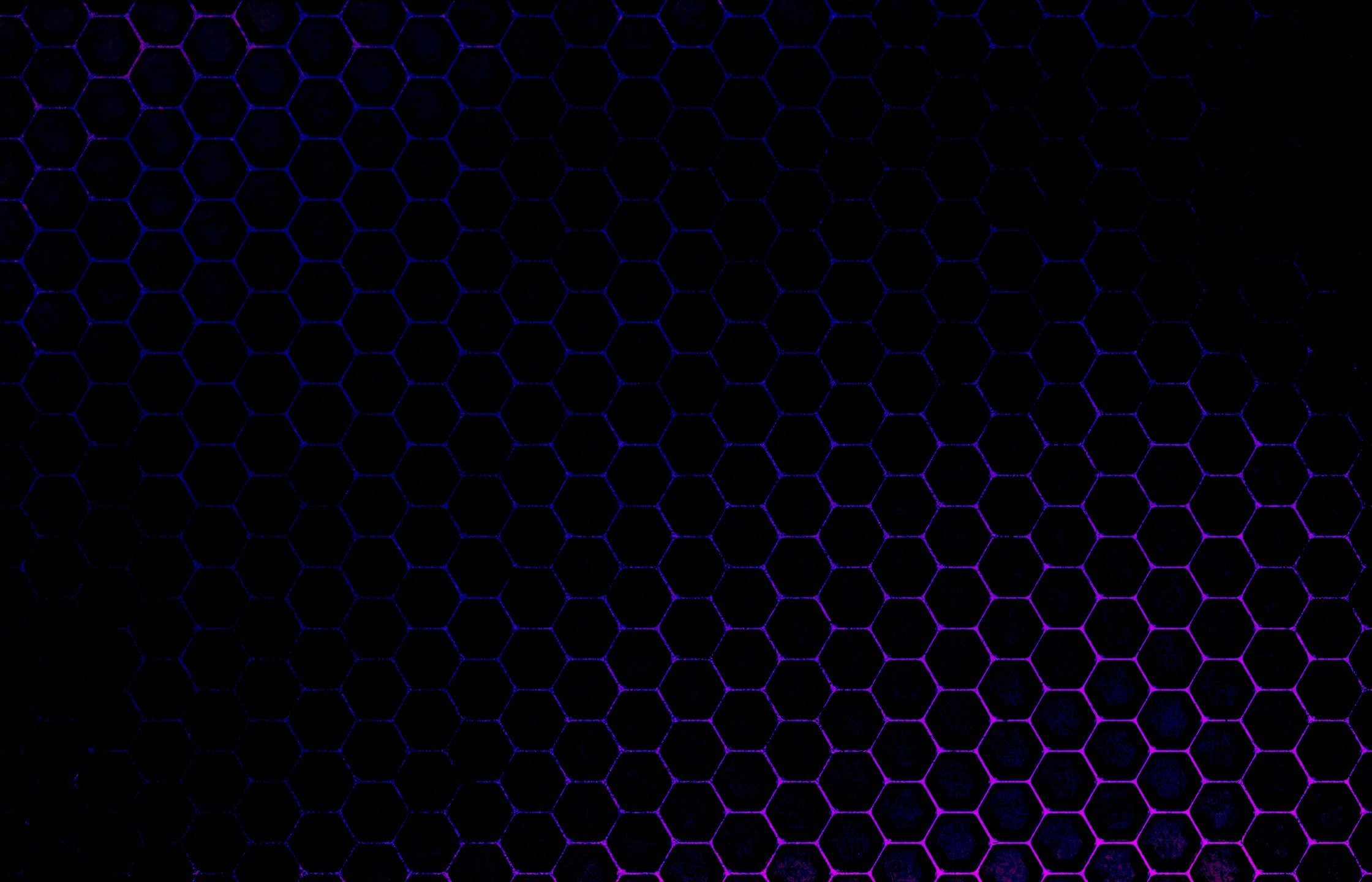 … black wallpapers 10 …