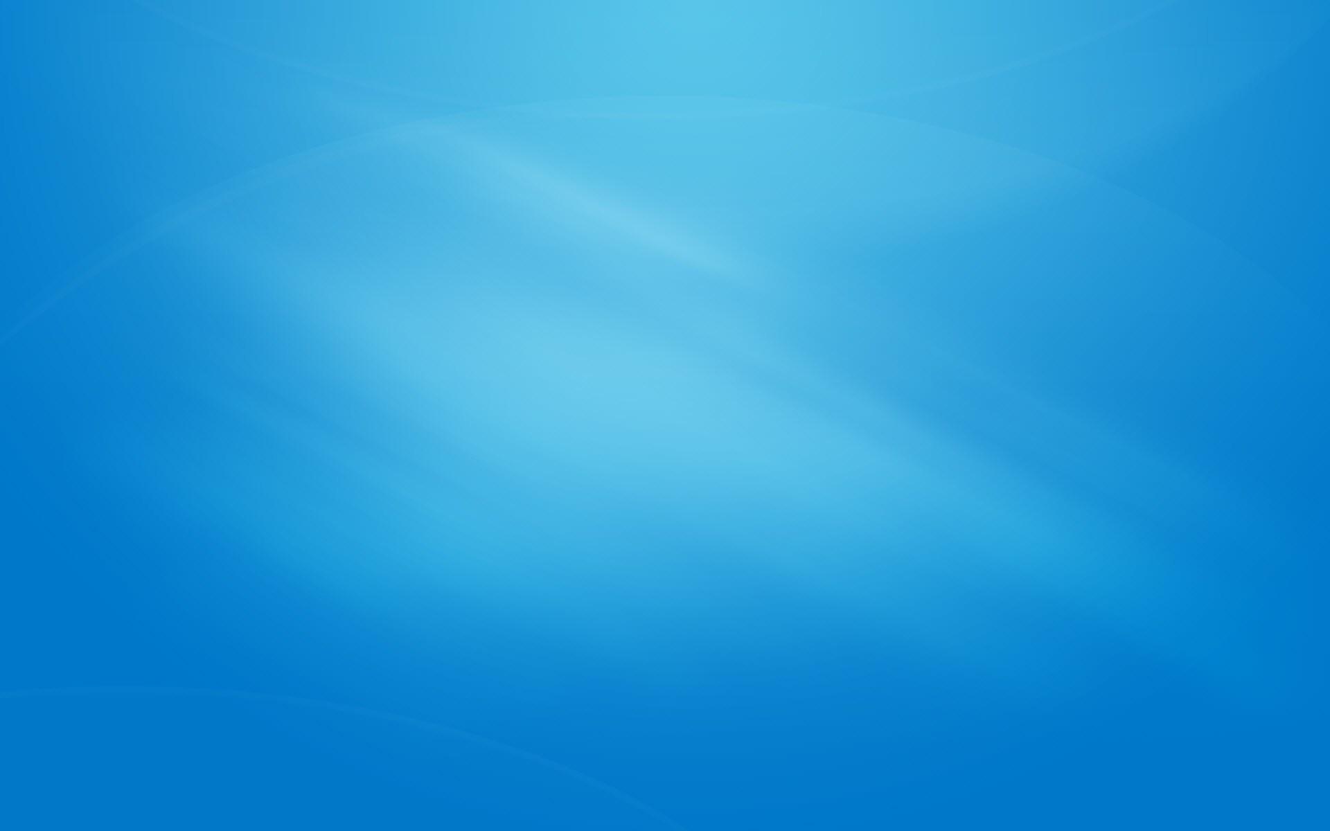 Desktop Wallpaper Templates Canva · Blue WallpapersTemplates