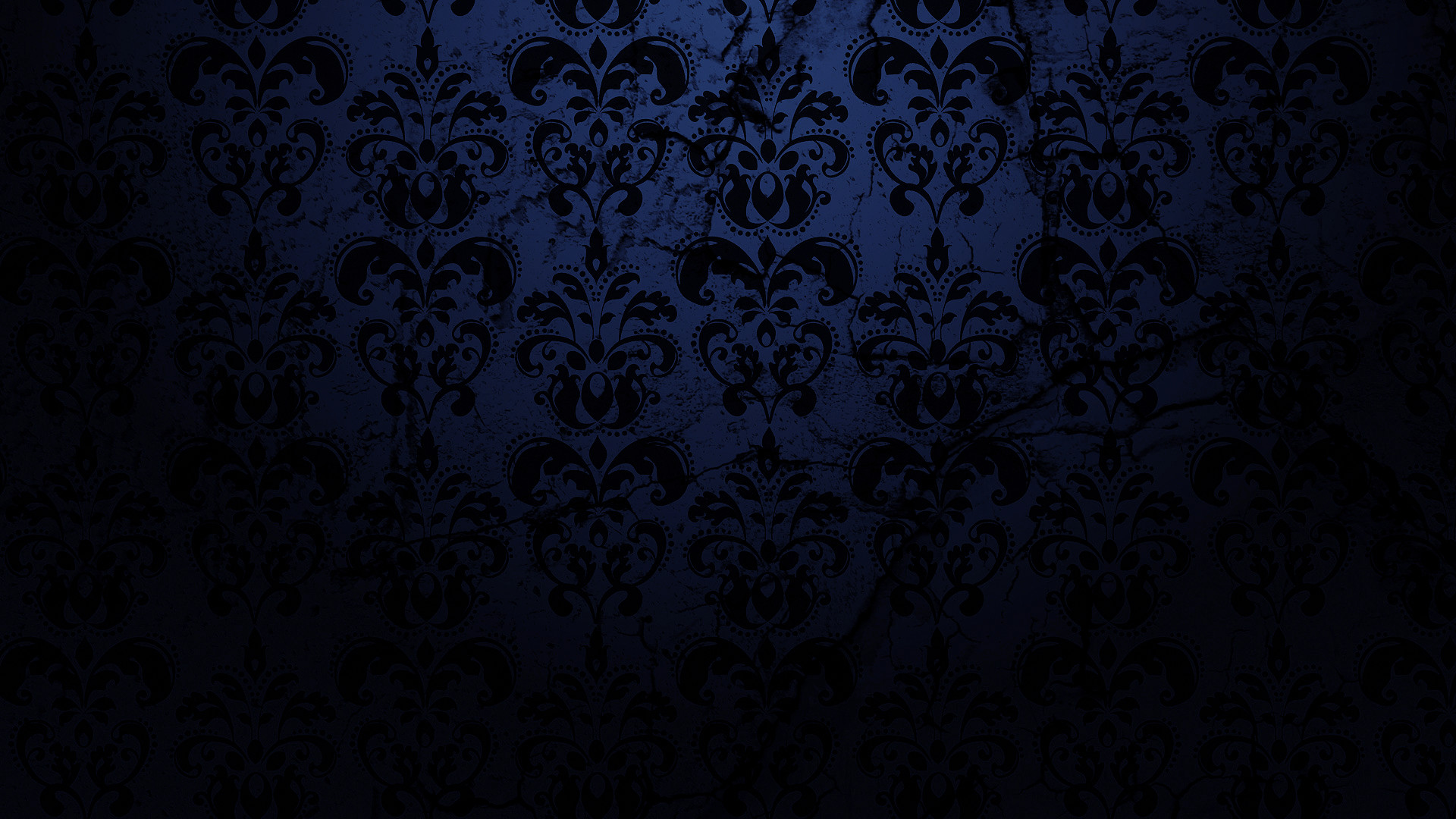 Desktop Wallpapers Patterns Group (68+)