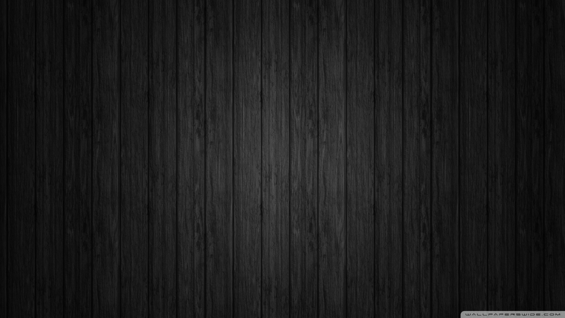 Plain Black wallpapers background