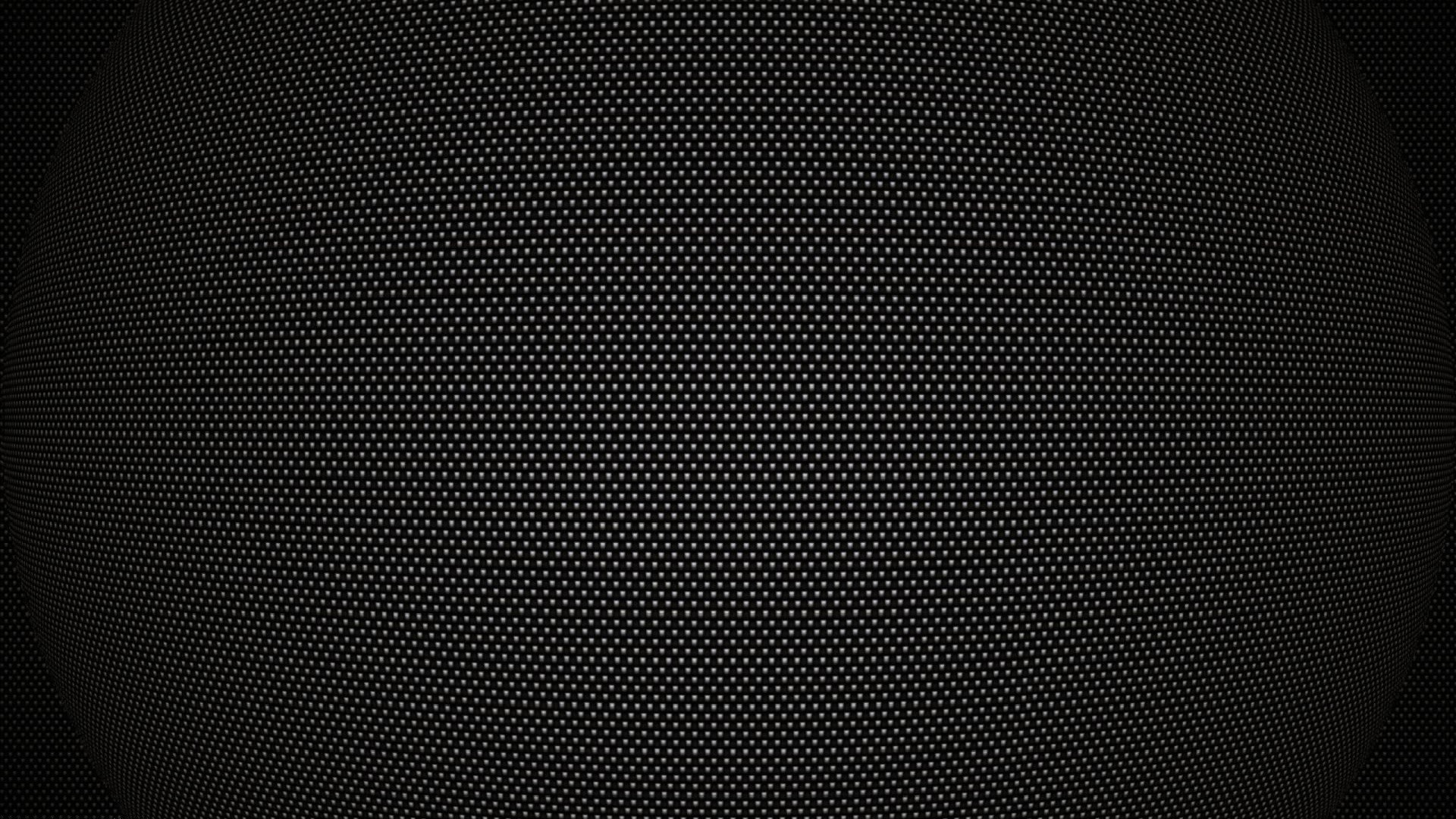 Plain Black Wallpaper 2 Hd Wallpaper