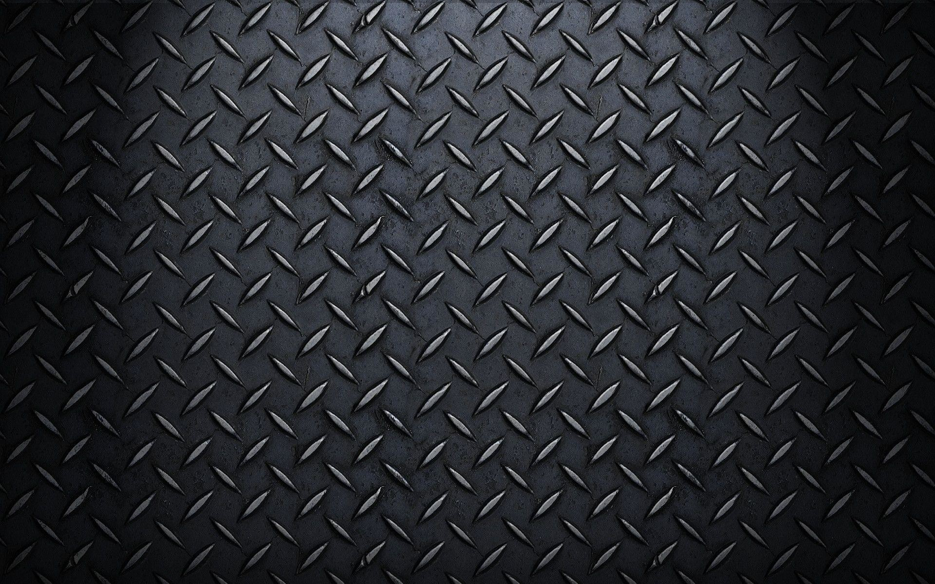 Plain Black Wallpaper Cool Dark Wallpaper Plain Xpx Mb Culut .