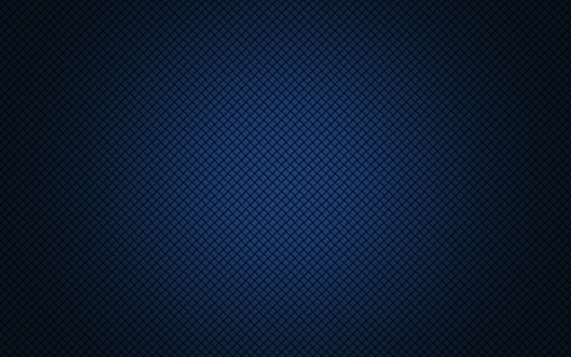 Dark blue checks plain HD wallpapers | HD Wallpapers Rocks
