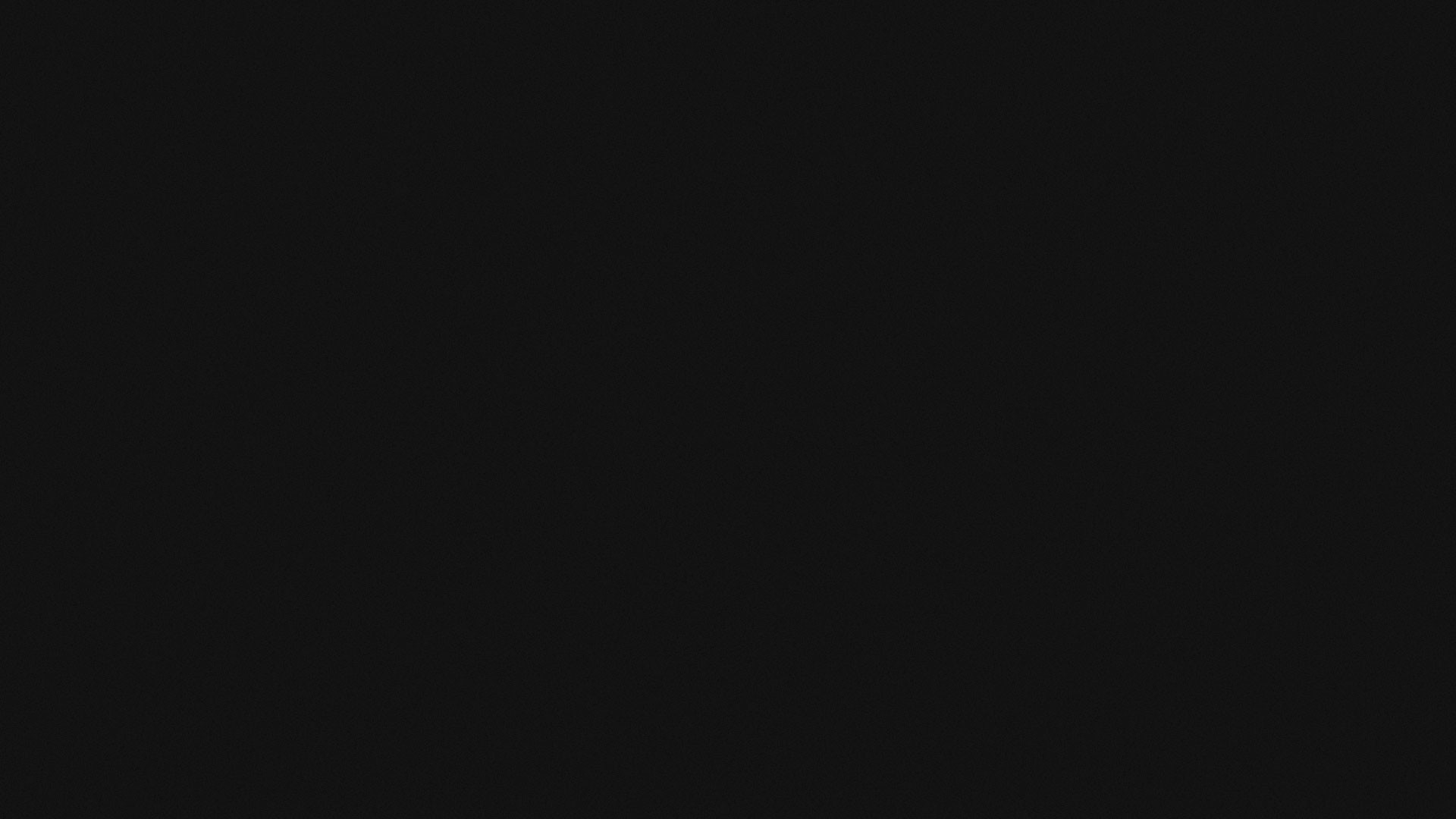 Plain Black Background 50 Free Hd Wallpaper