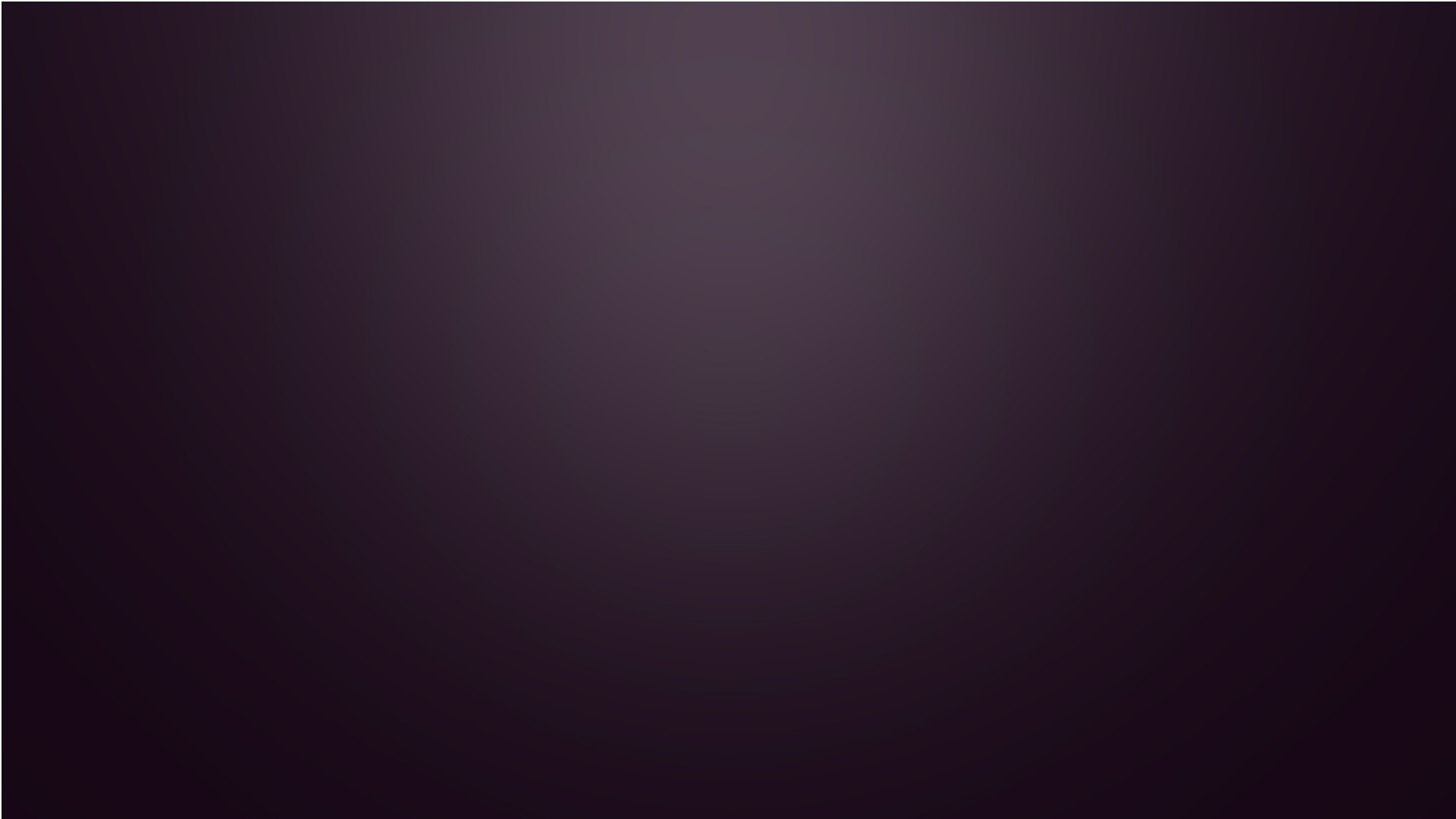 Wallpapers For > Plain Dark Purple Wallpaper