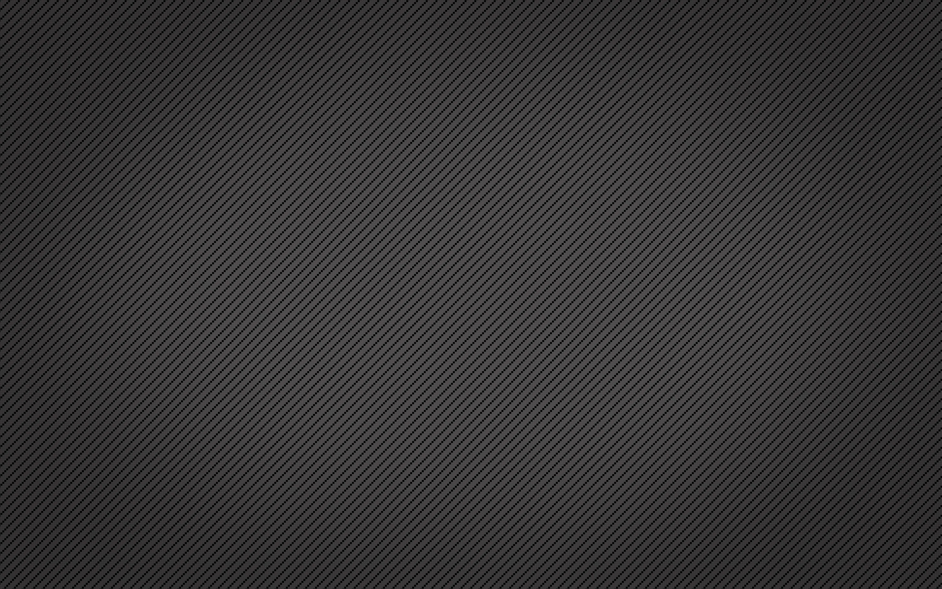 Plain black cross lines HD background wallpapers