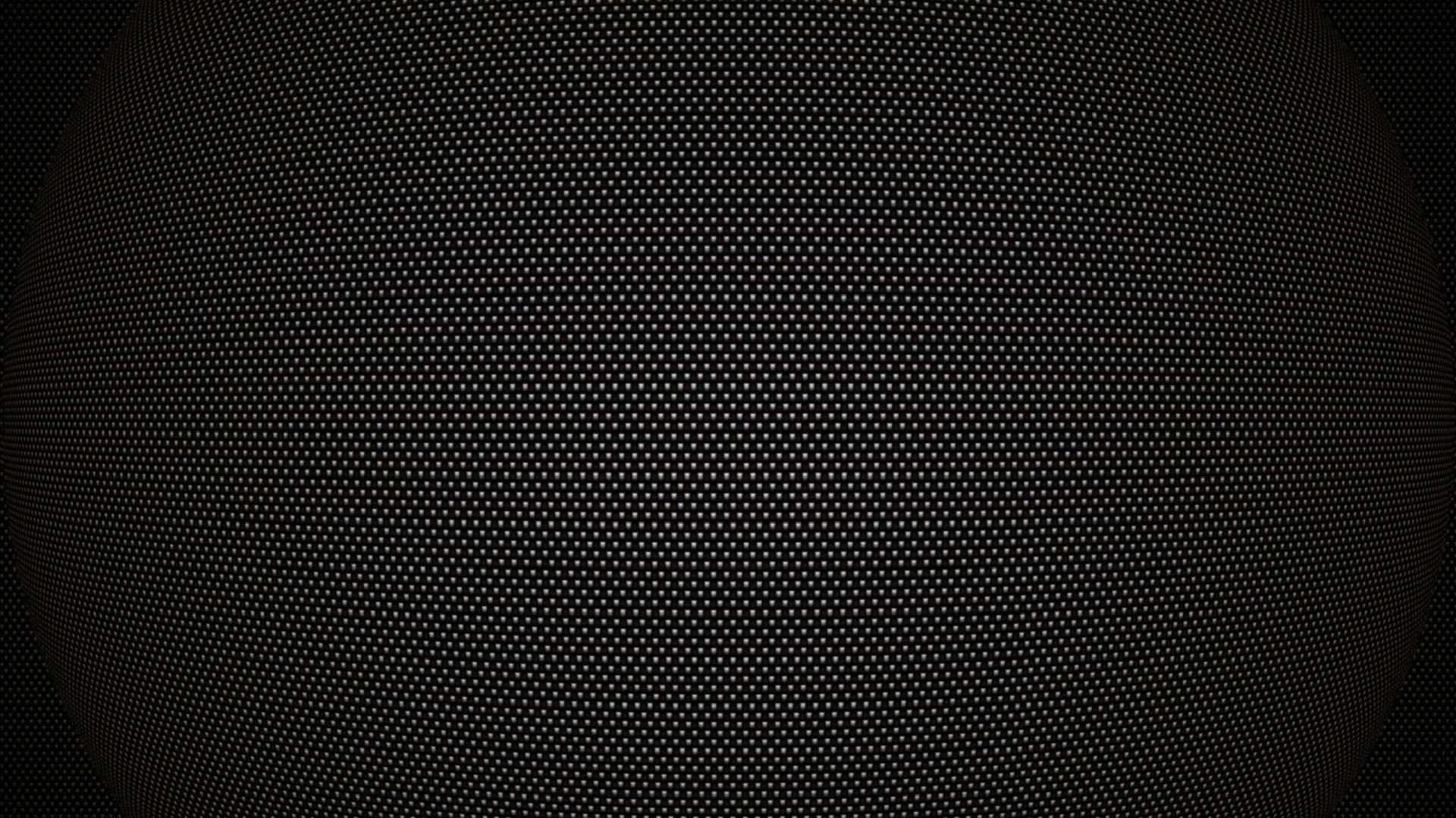 … Plain Black Wallpapers Hd Wallpapersafari. Download
