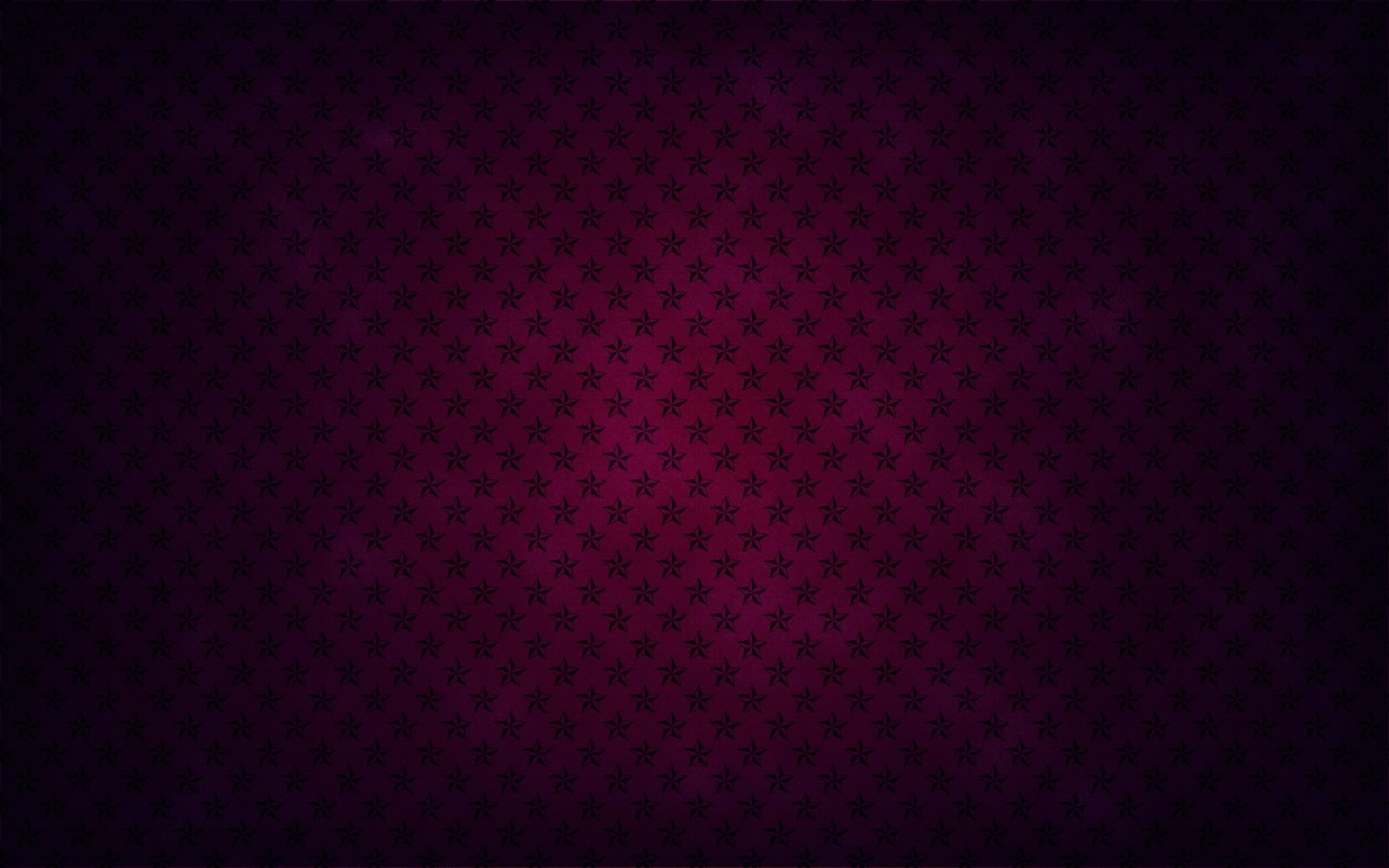 Plain Black Backgrounds Wallpapers