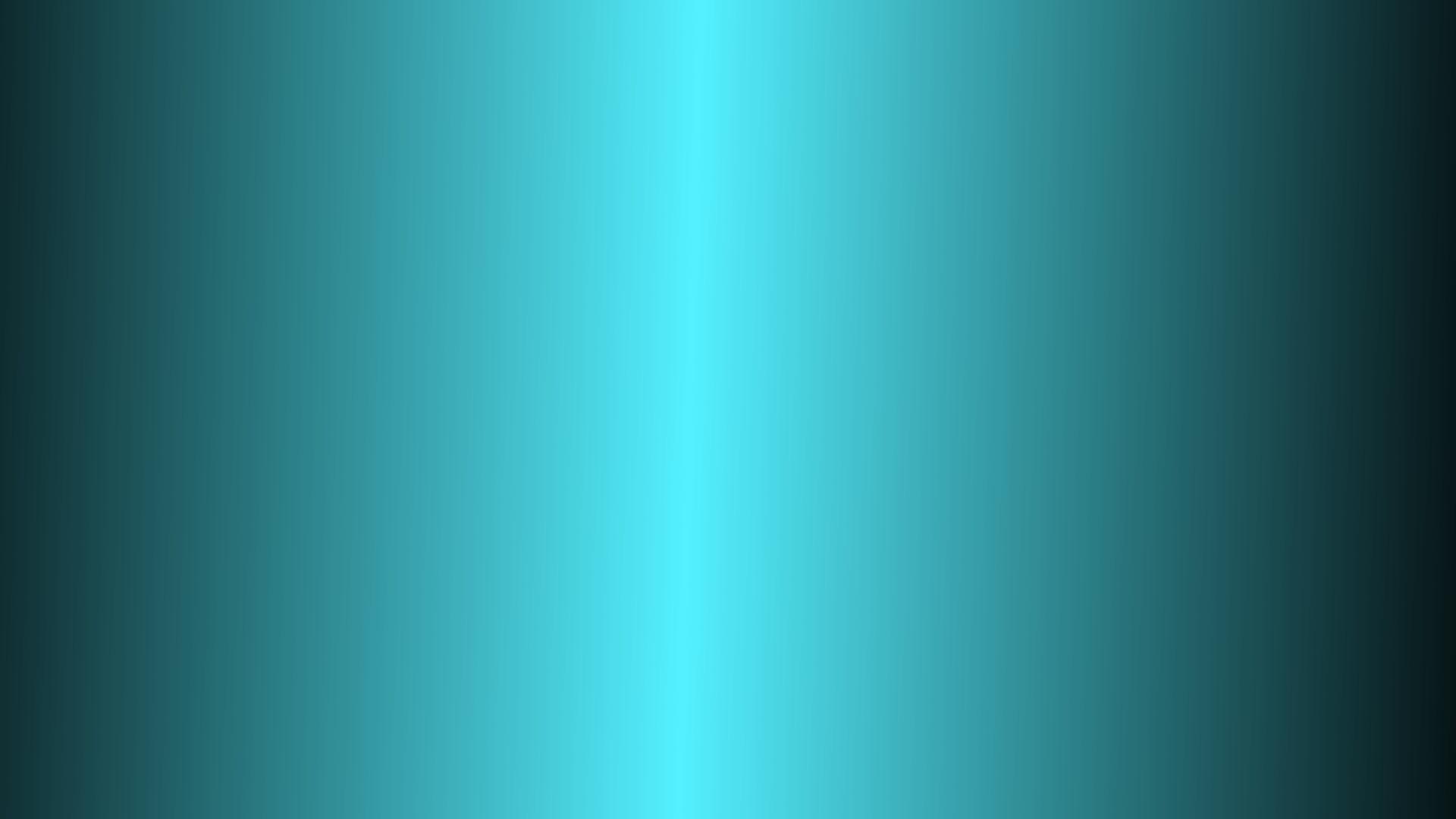 desktop, wallpaper, gradient, black, sky, blue, backgrounds, central