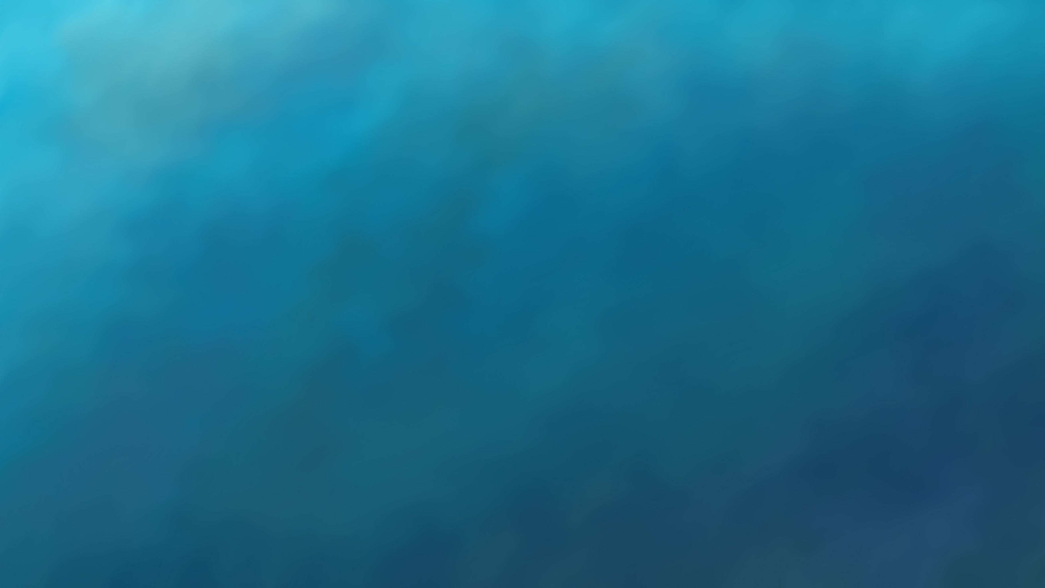 Fedora 25 wallpaper – Soft Blue