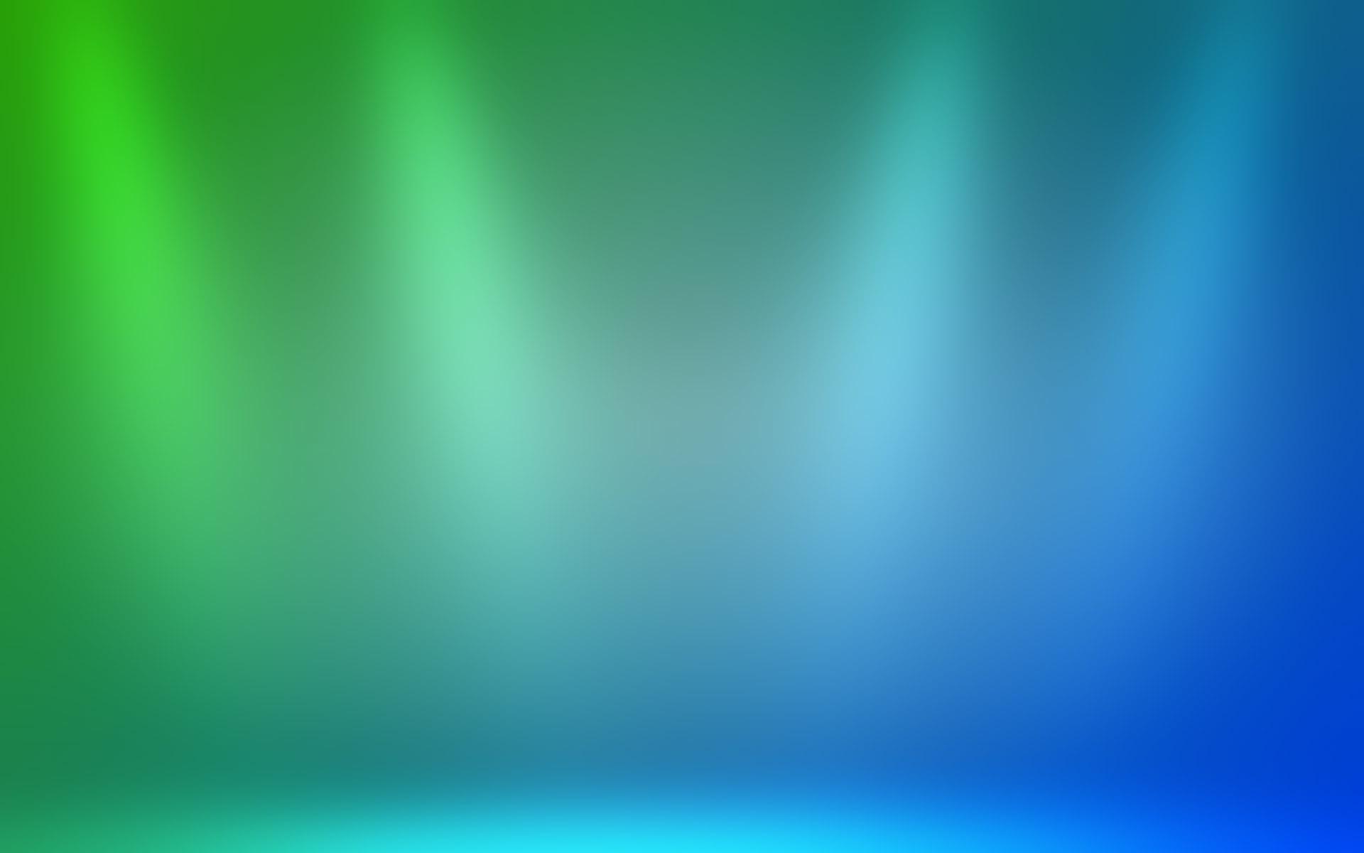 Cute Blue Stripes Wallpaper