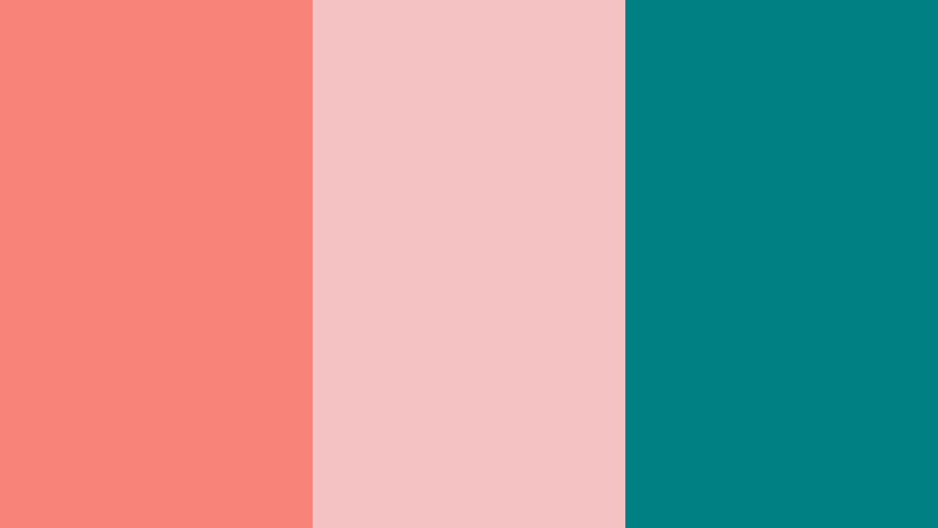 Orange and Teal Wallpaper – WallpaperSafari