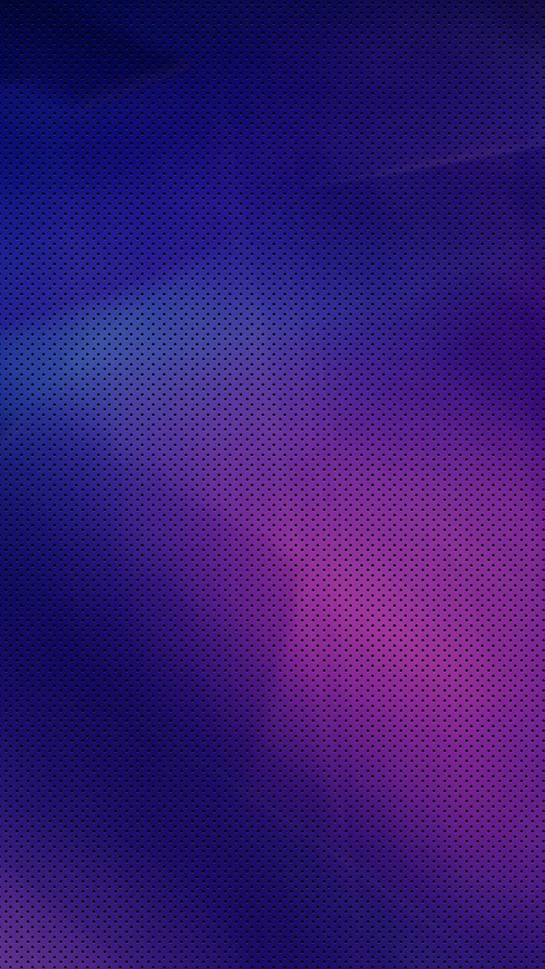 Blue and Mauve Wallpaper – WallpaperSafari