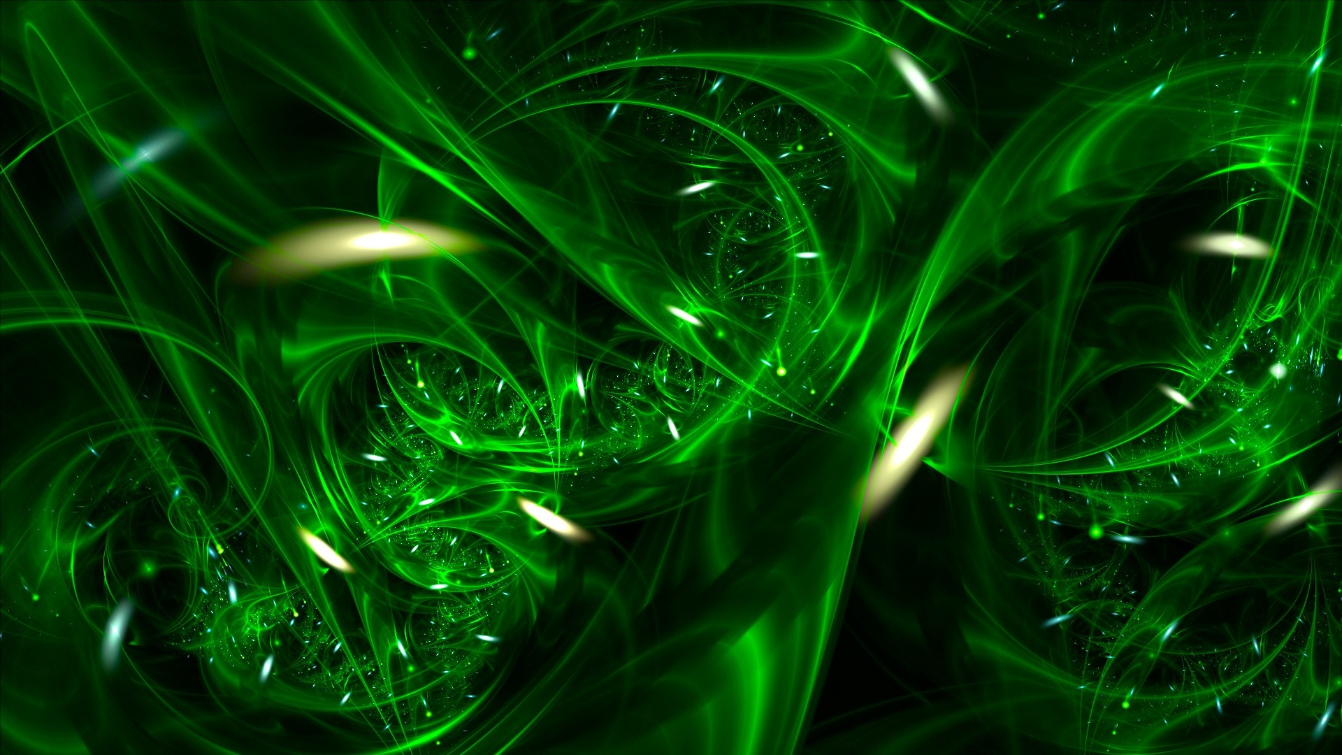 Image result for flaming angels wallpaper   Pyro   Pinterest   Angel  wallpaper