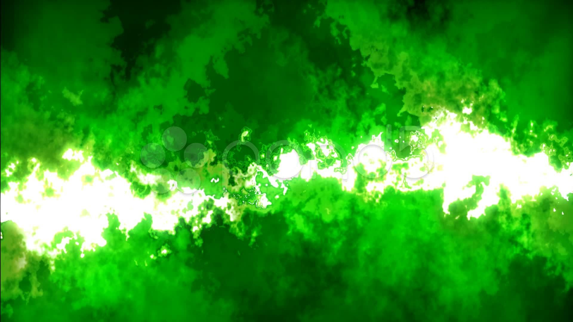 Green Flame Wallpaper – WallpaperSafari