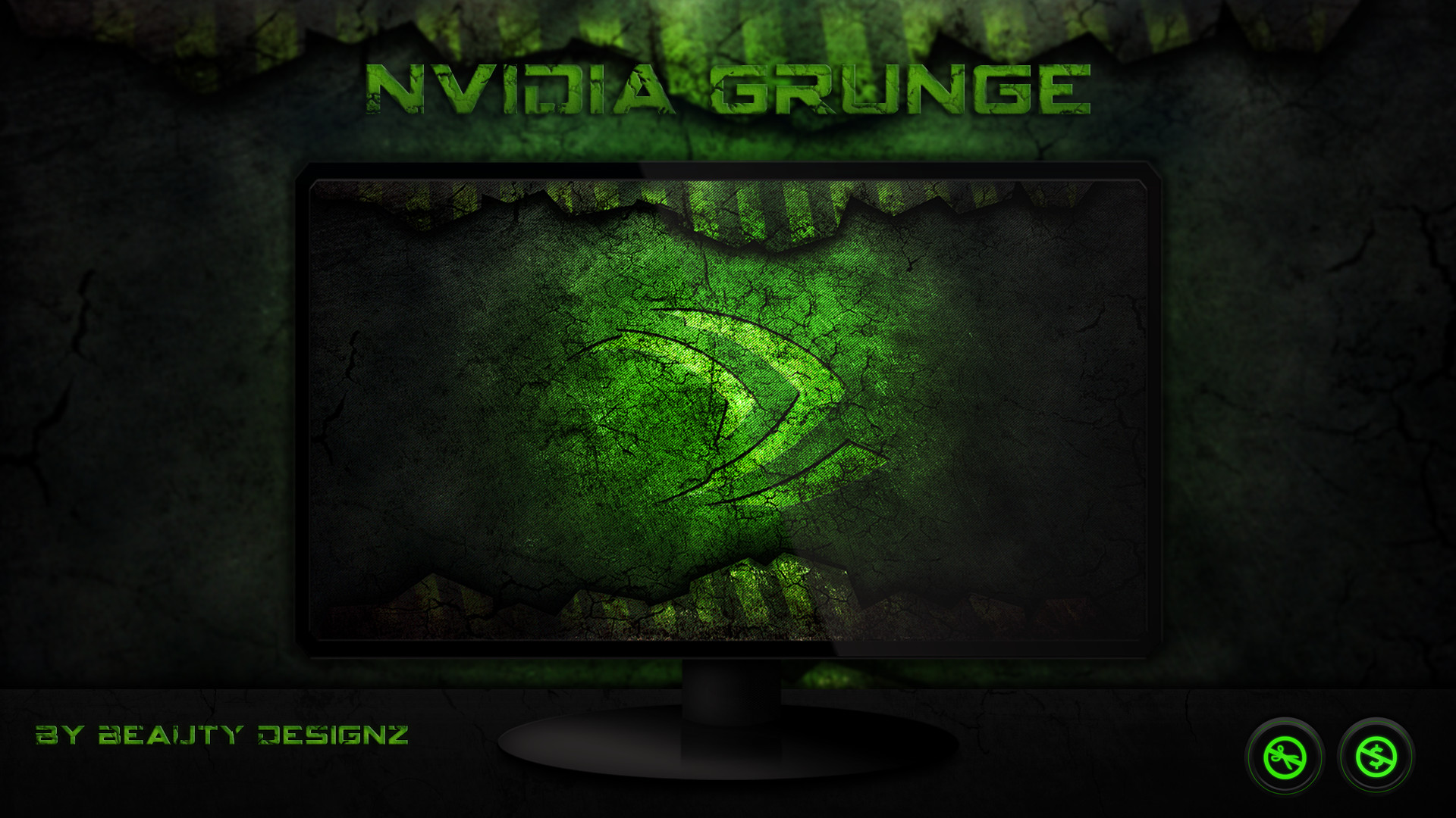 Top Great Evga Nvidia Green Images for Pinterest