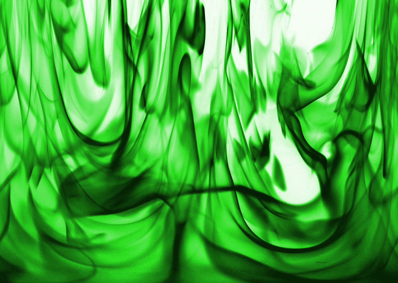 Filename: green-flame-2.jpg