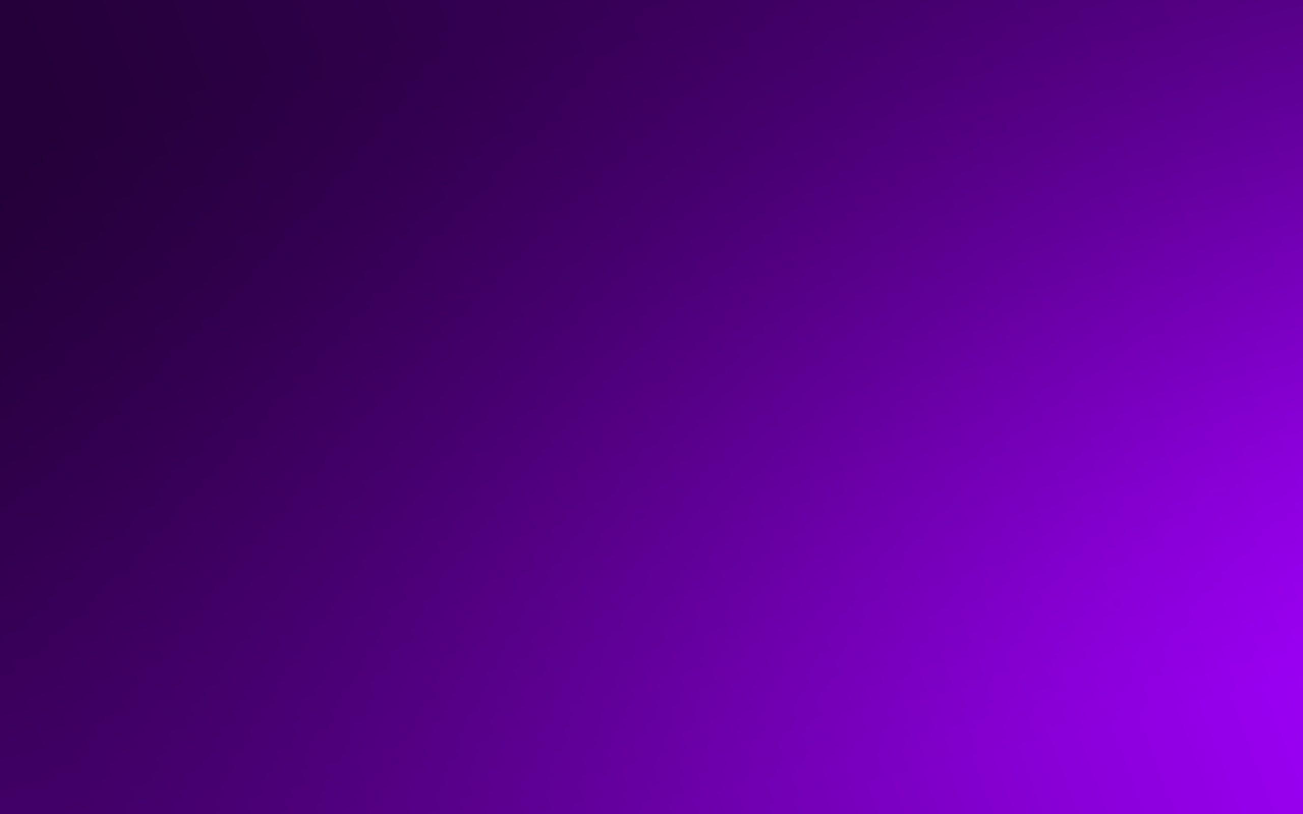 Purple Solid Background wallpaper – 1014158