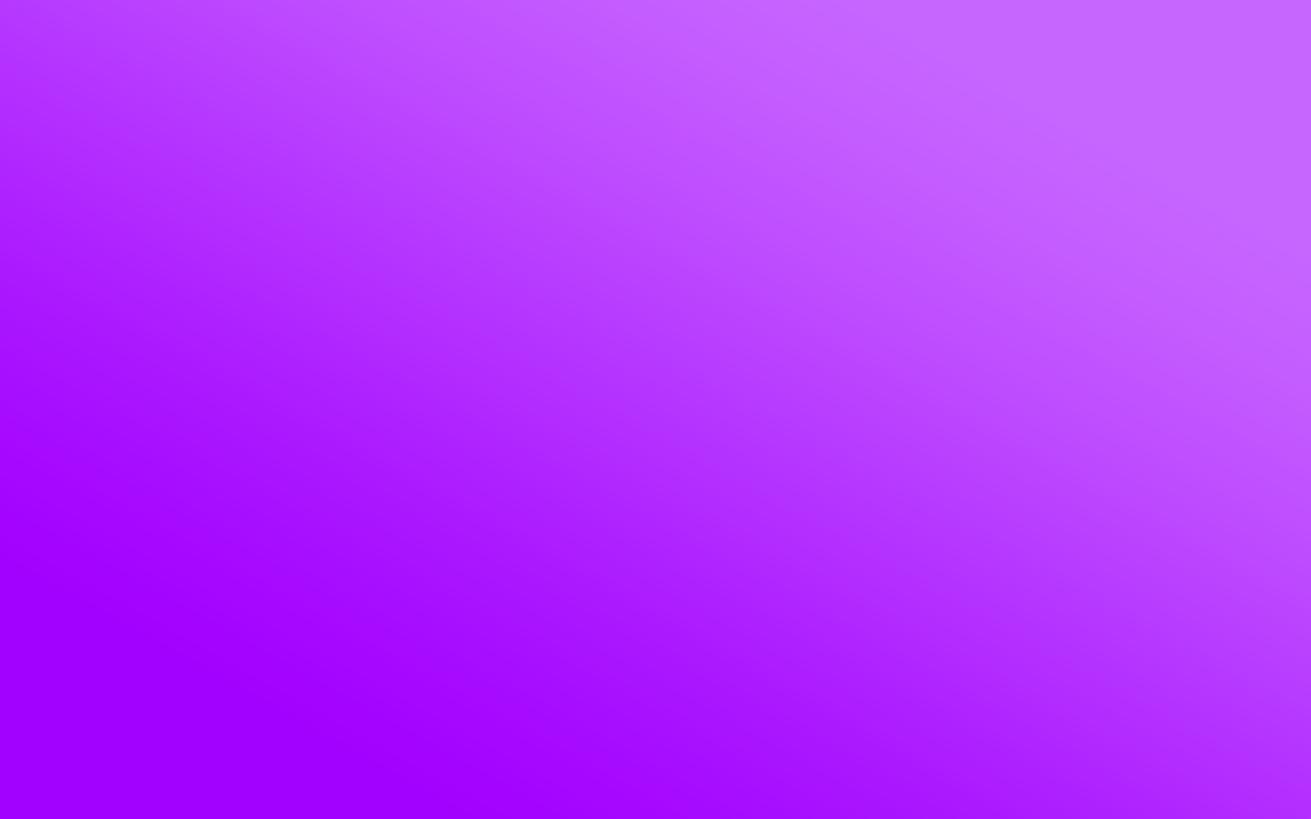 Solid Colors Purple