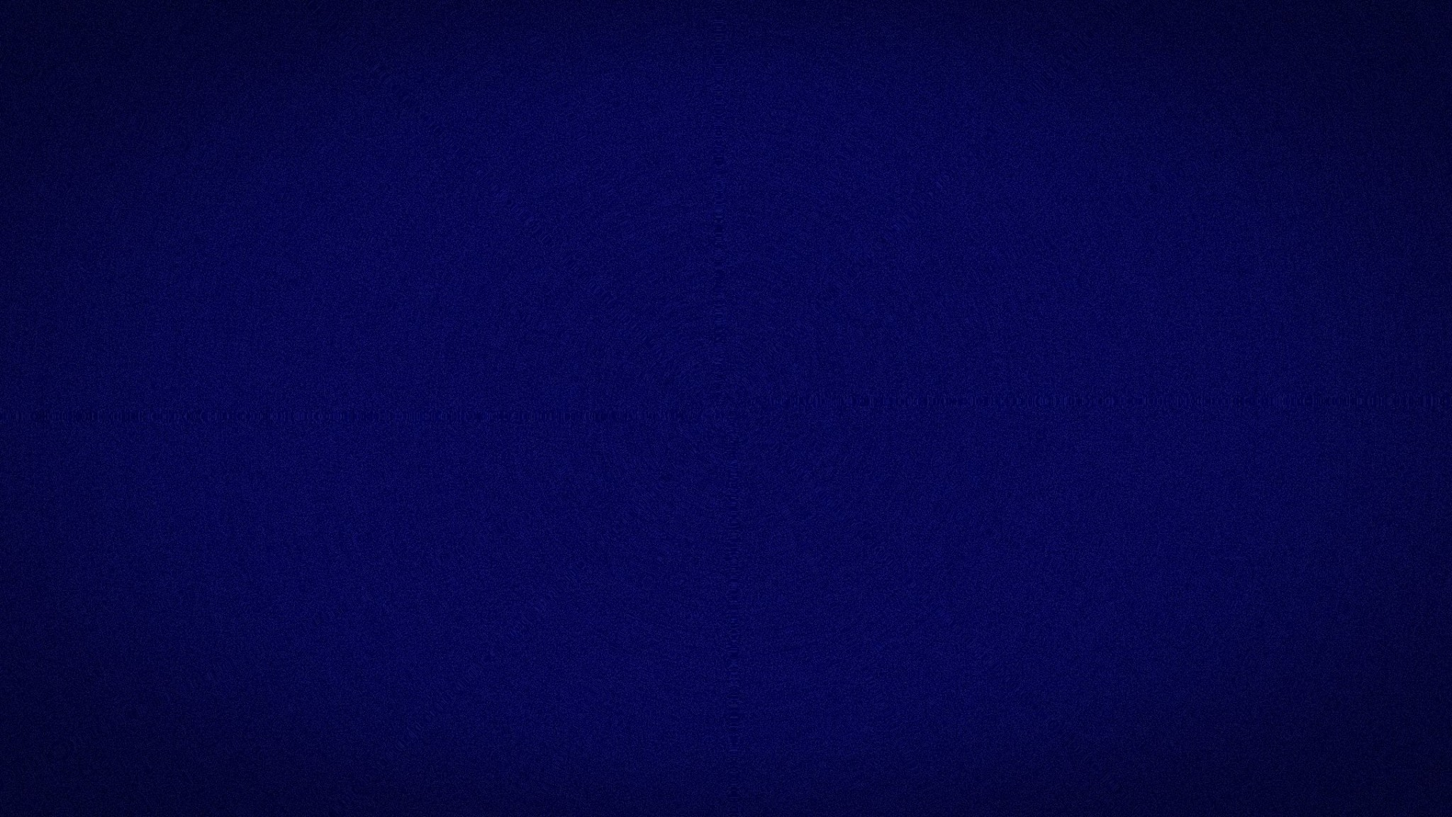 is under the blue wallpapers category of free hd wallpapers solid blue .