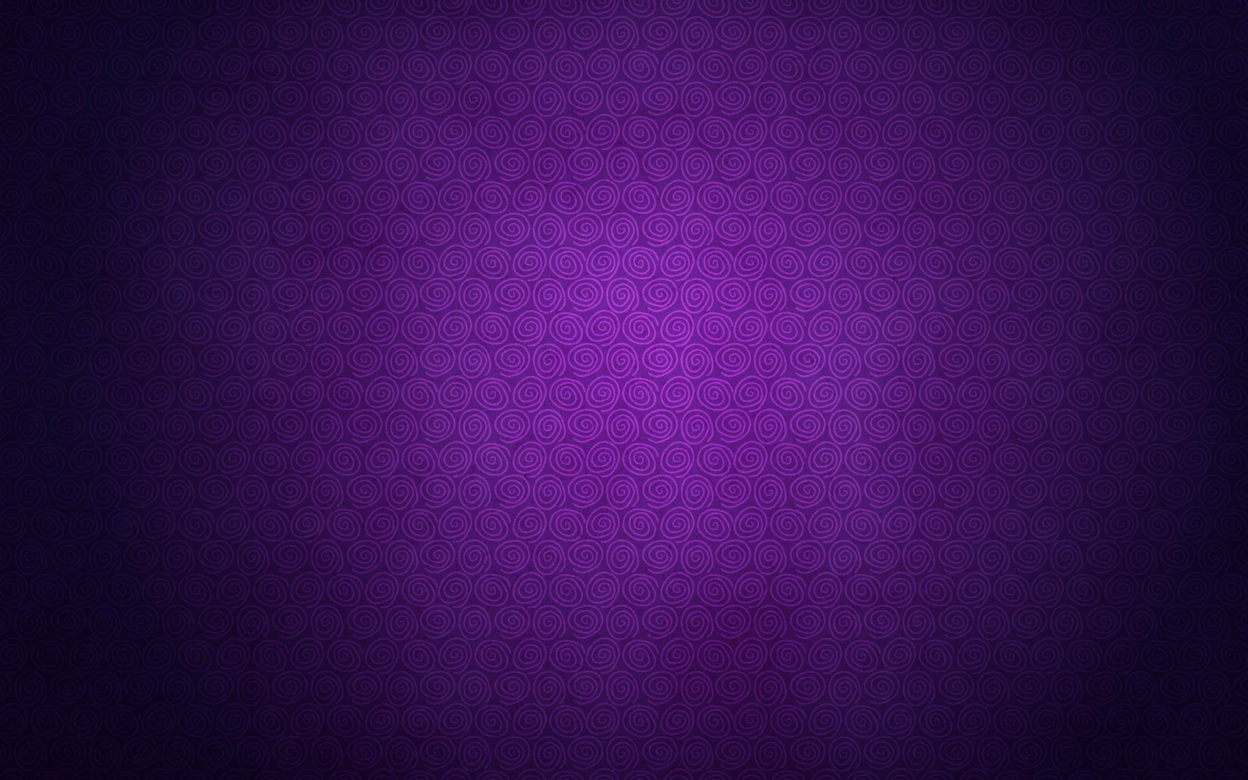 Dark Purple Wallpapers – Full HD wallpaper search