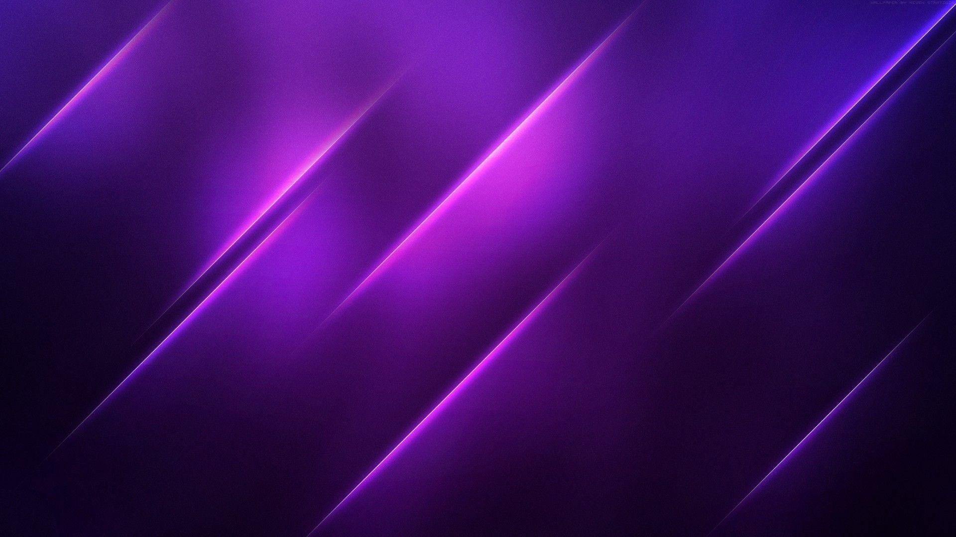 Solid Purple Backgrounds, wallpaper, Solid Purple Backgrounds hd .