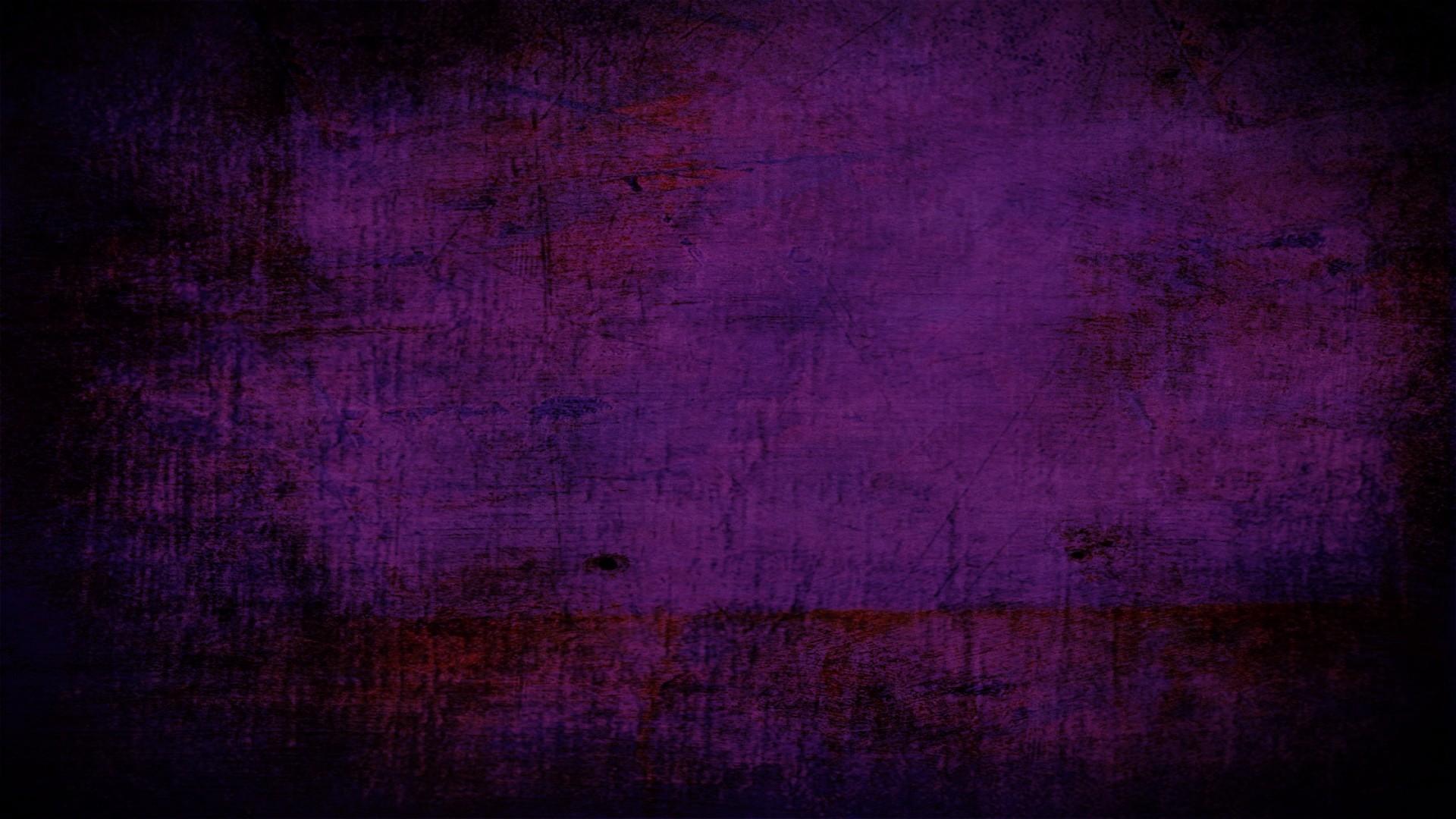 Dark Purple Batique Look Background – Free Image