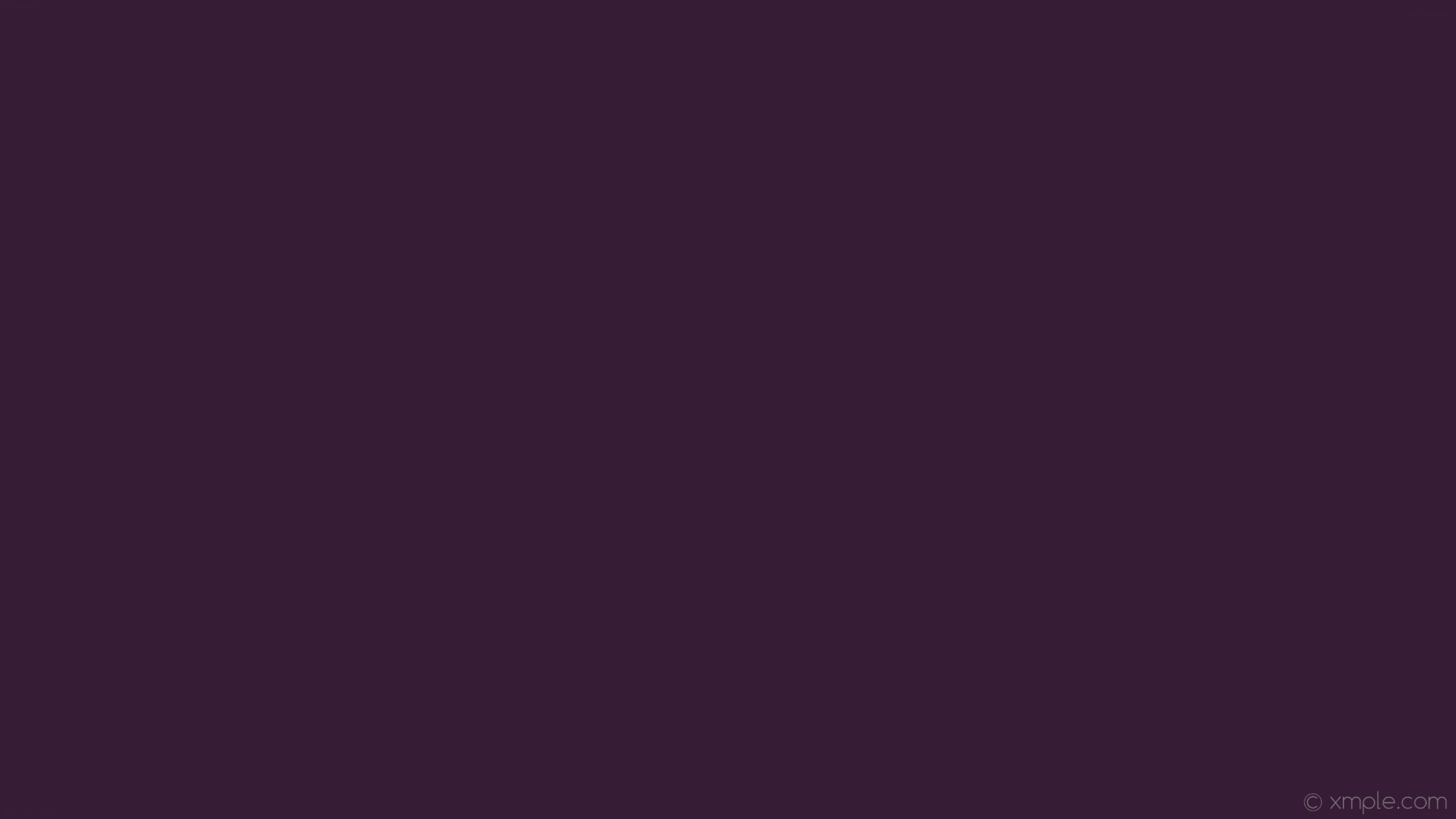 wallpaper solid color one colour plain magenta single dark magenta #361c34