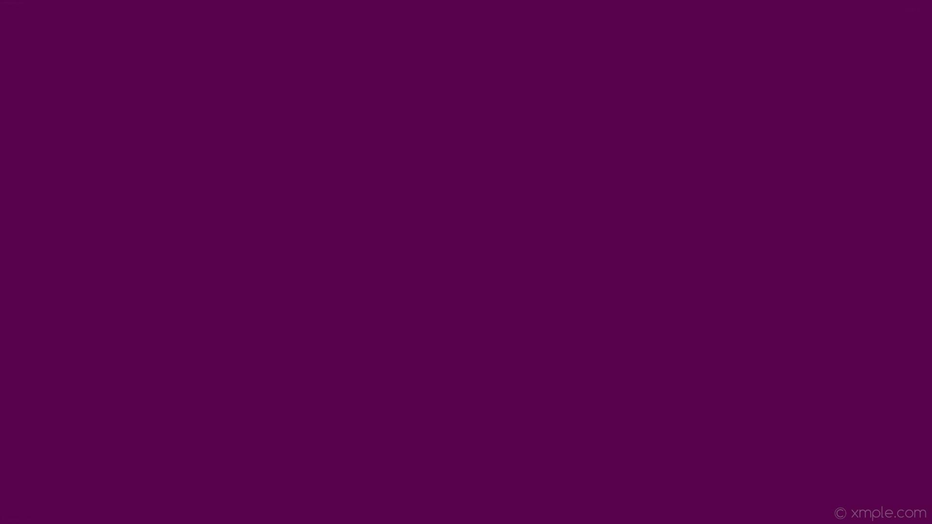 wallpaper magenta solid color plain one colour single dark magenta #58024b
