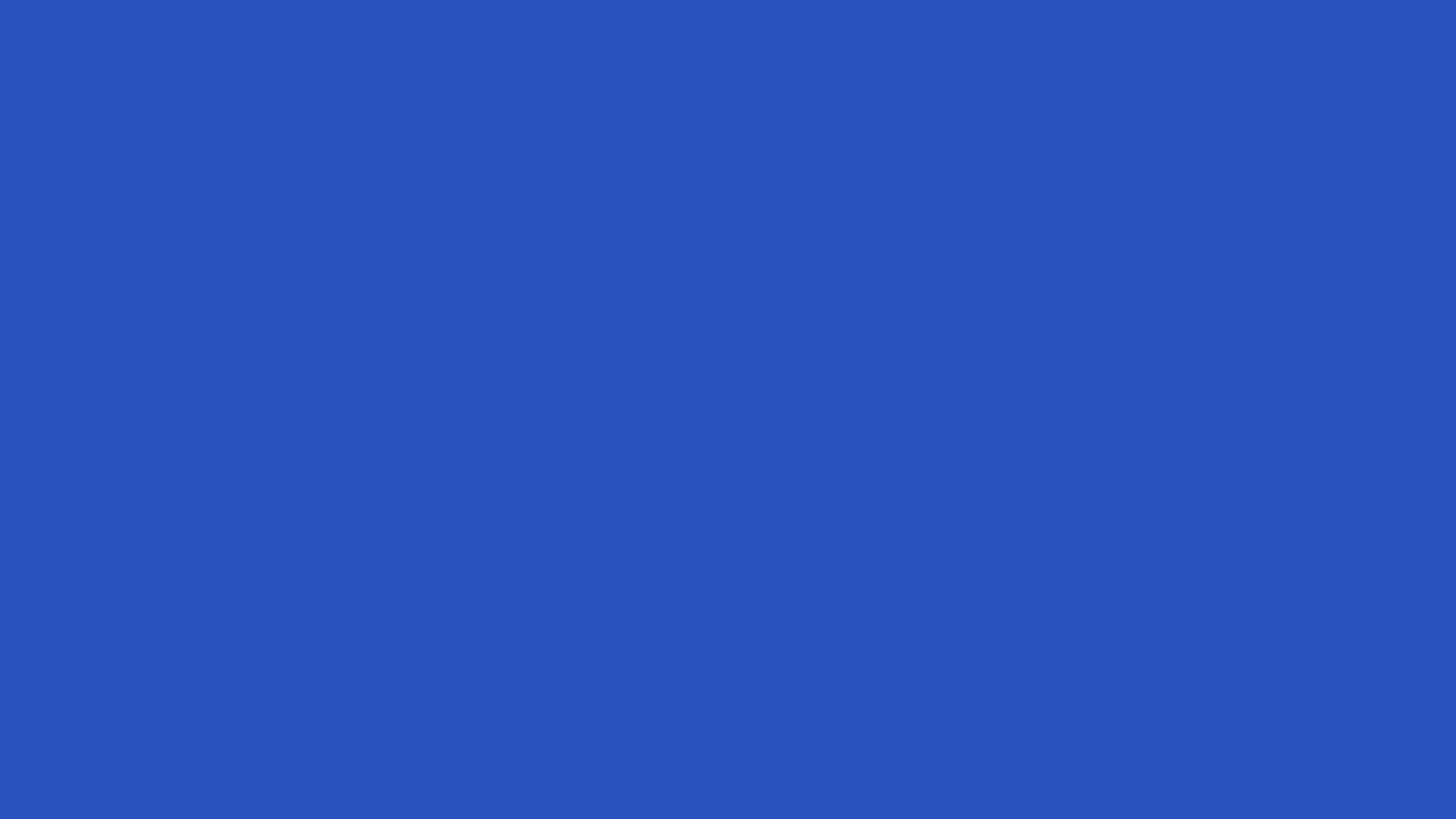 cerulean blue solid color wallpaper