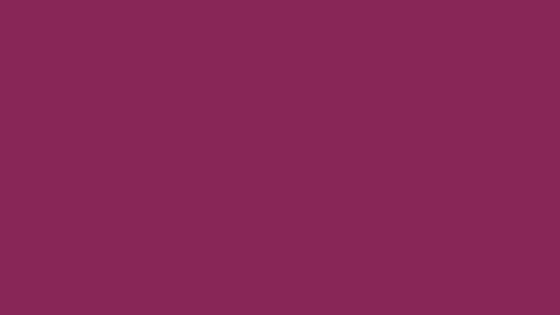 Free resolution Dark Raspberry solid color background, view .