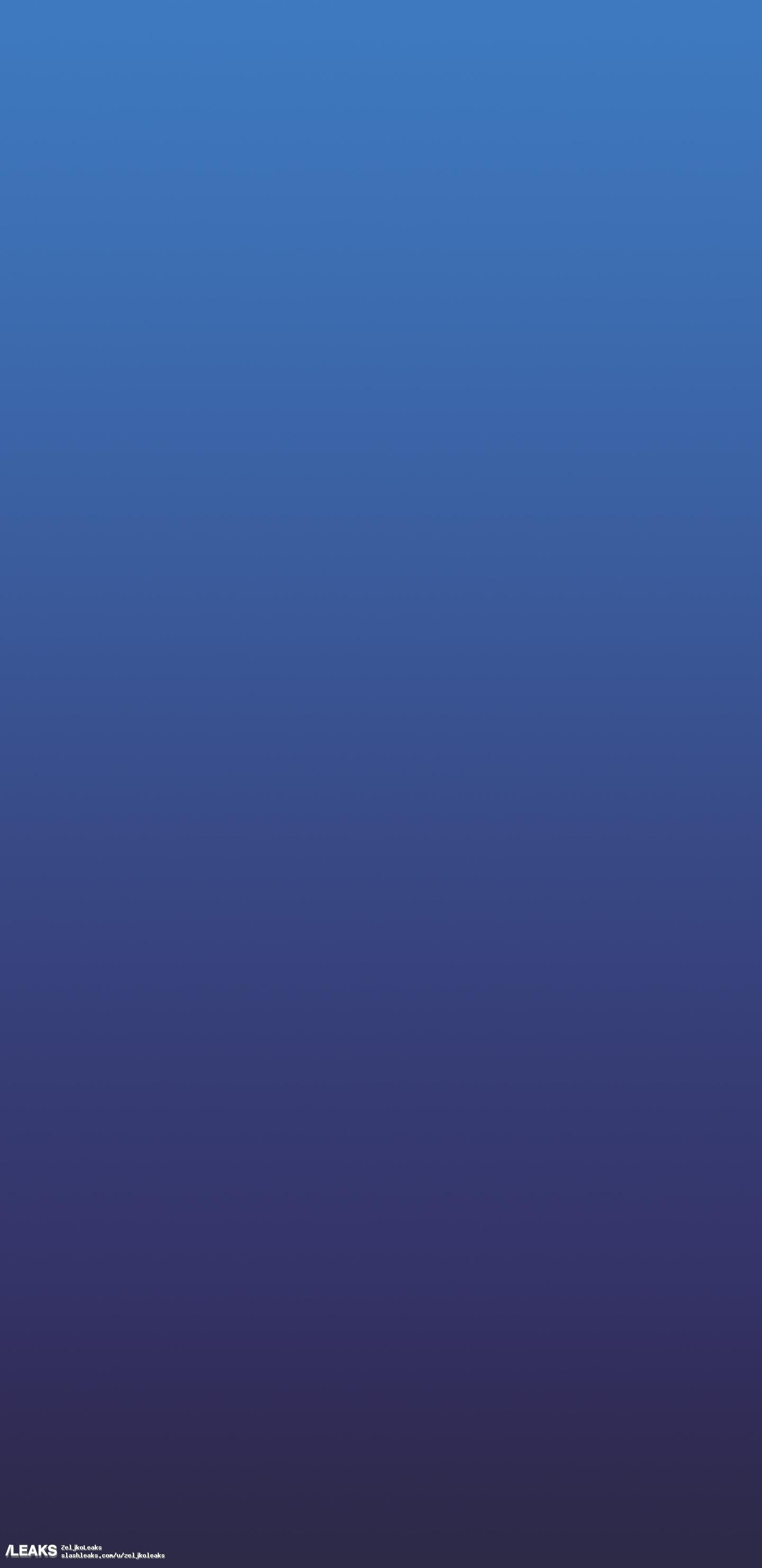 Blue, clean, background, colour, wallpaper, galaxy, calming, s8,