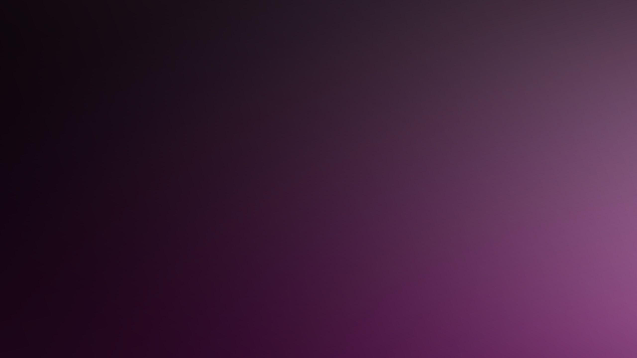 Dark Purple Background wallpaper – 1267141