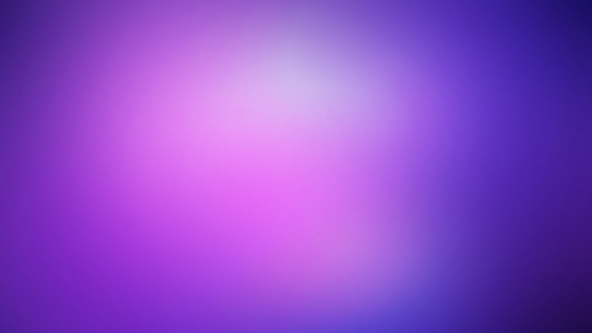 Preview wallpaper background, solid, glare, light, color 1920×1080