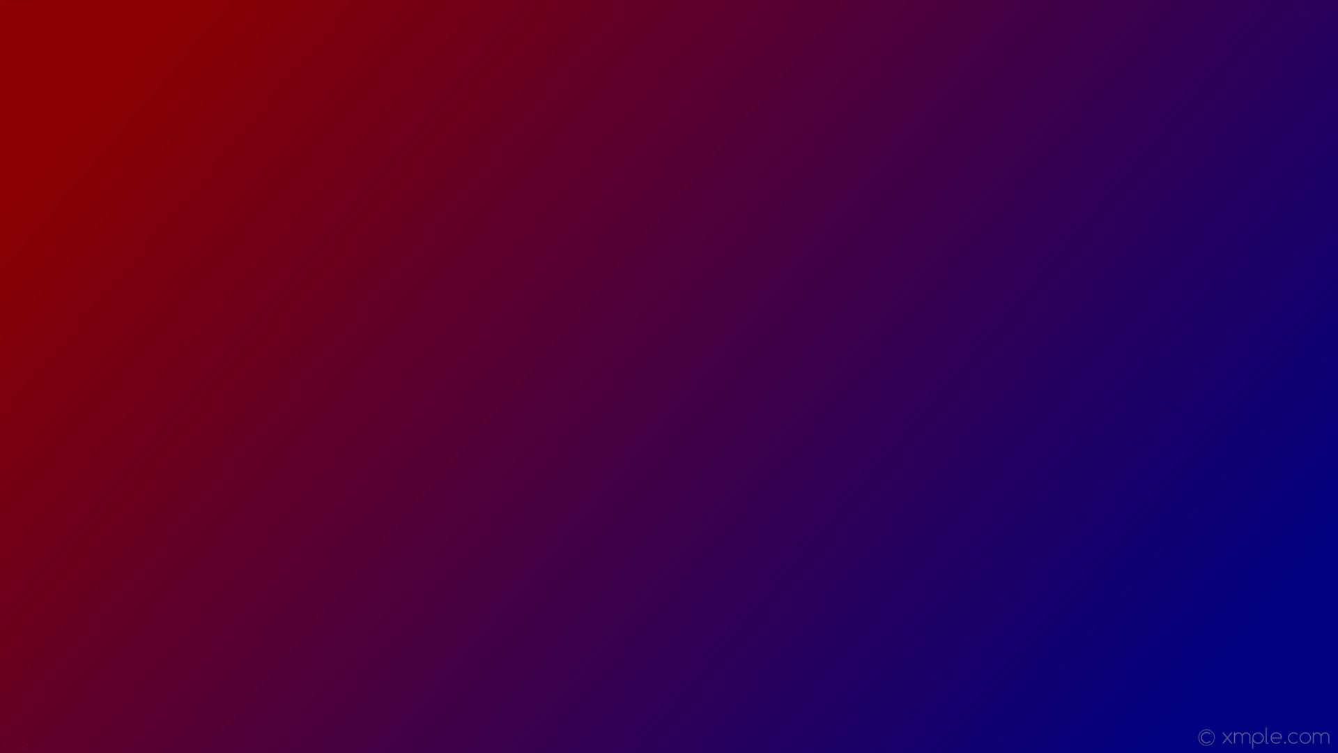 wallpaper gradient linear red blue dark red navy #8b0000 #000080 165°