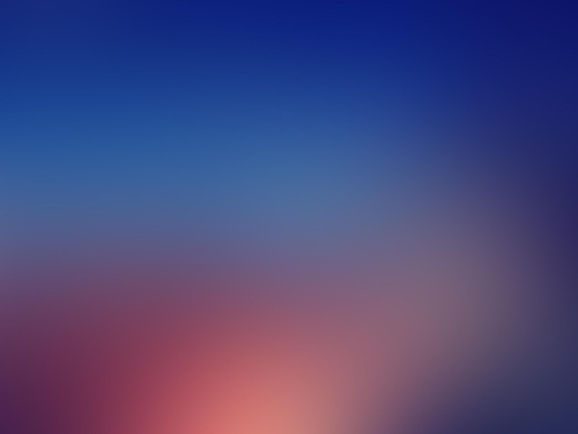 … free hd solid color wallpaper download full hd windows 10 …