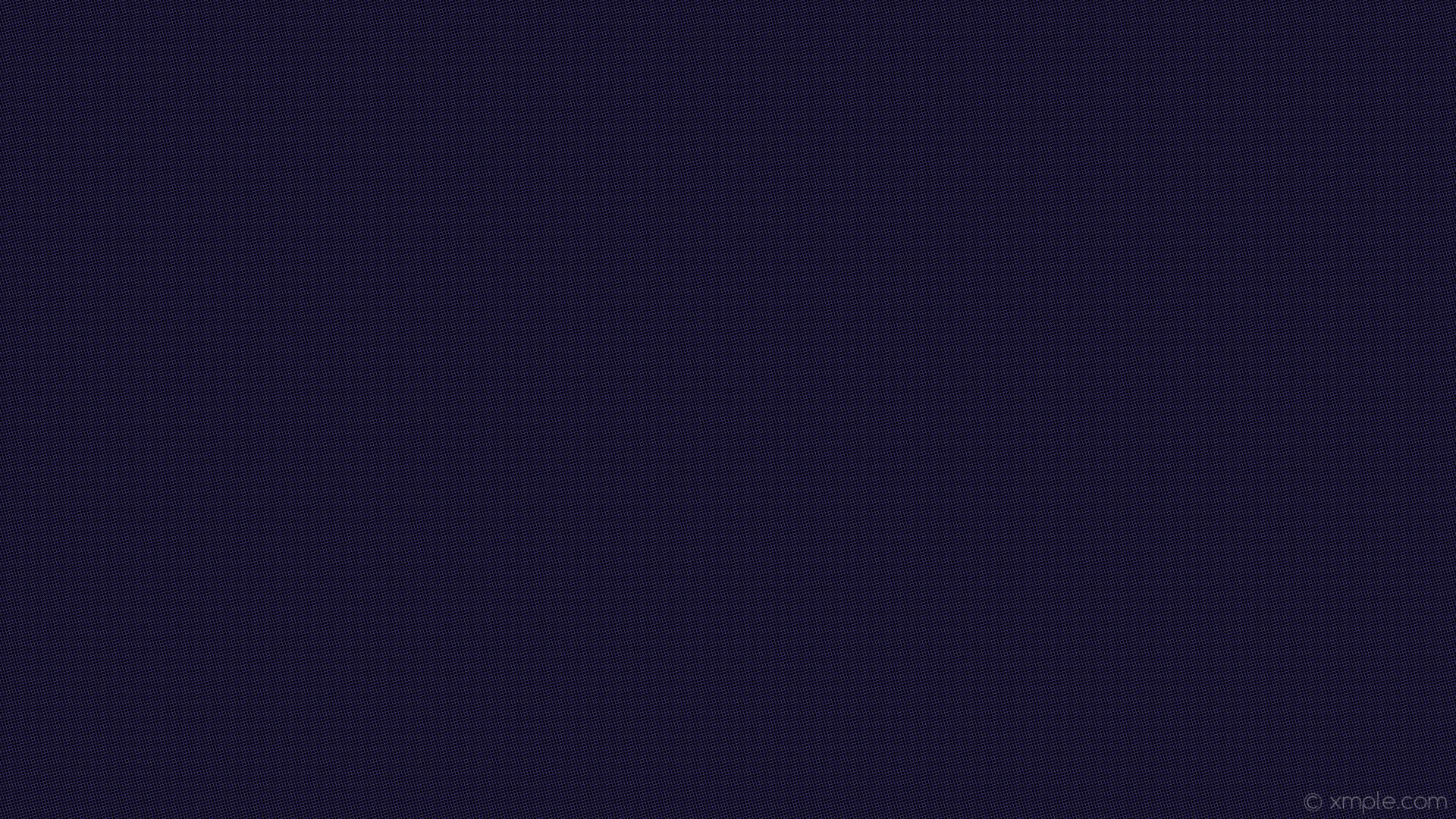 wallpaper graph paper black purple grid dark slate blue #000000 #483d8b 15°  1px