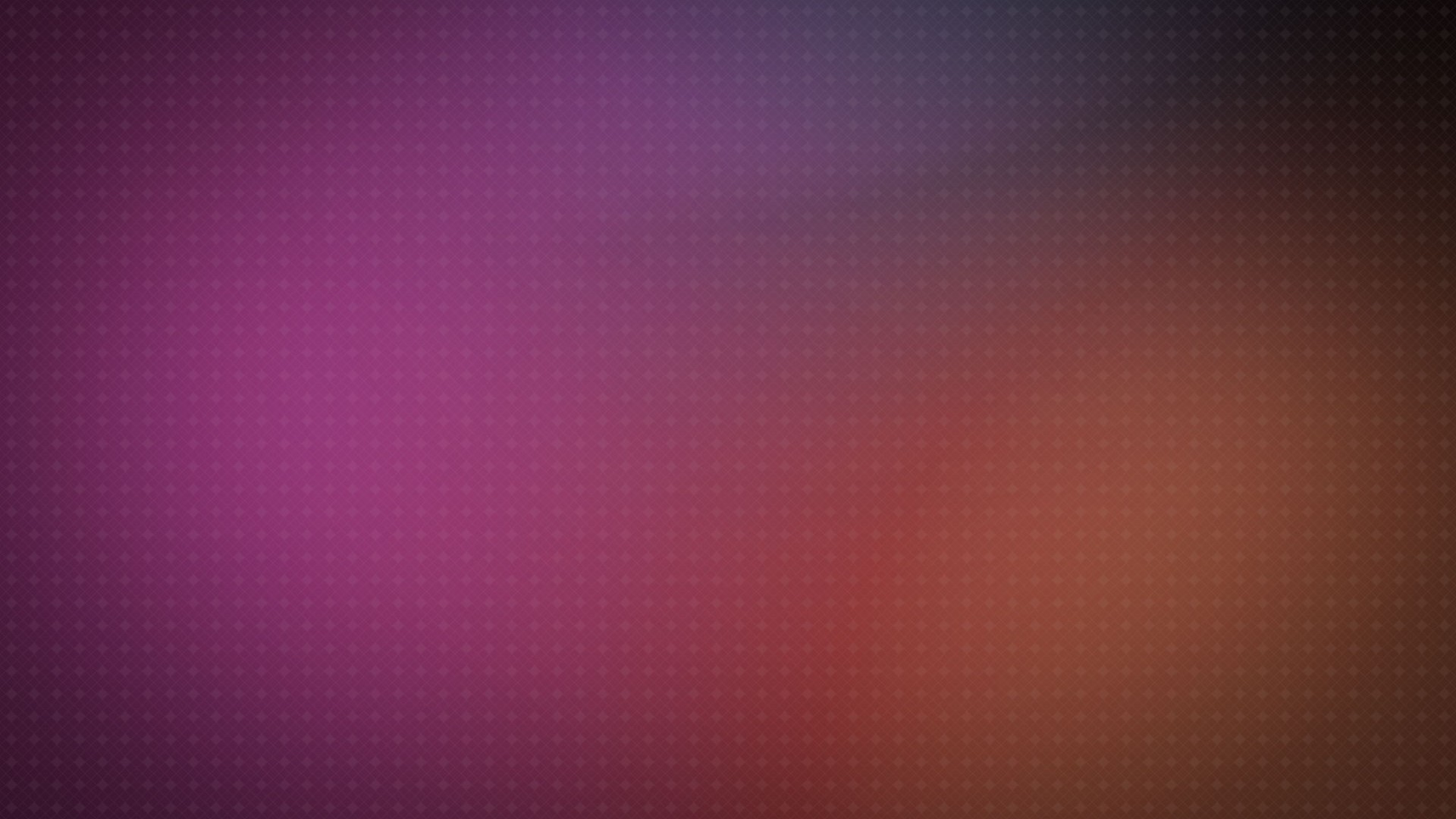 Preview wallpaper purple, red, black, form 1920×1080