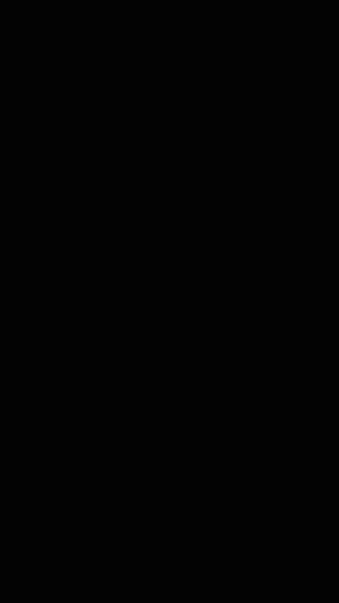 plain-pure-solid-black-wallpaper.jpg (1080×1920)