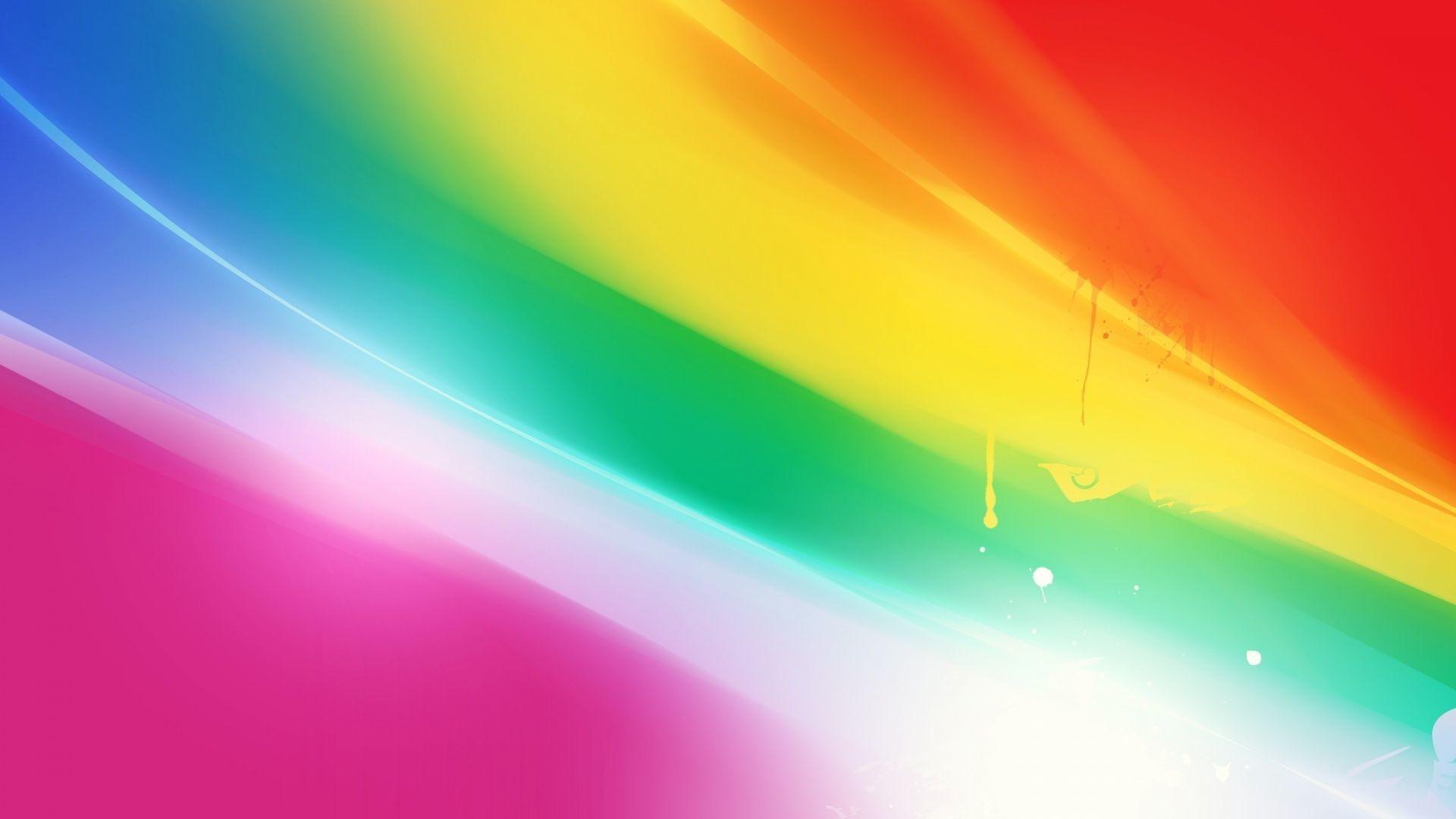 best ideas about Rainbow wallpaper on Pinterest Tumblr