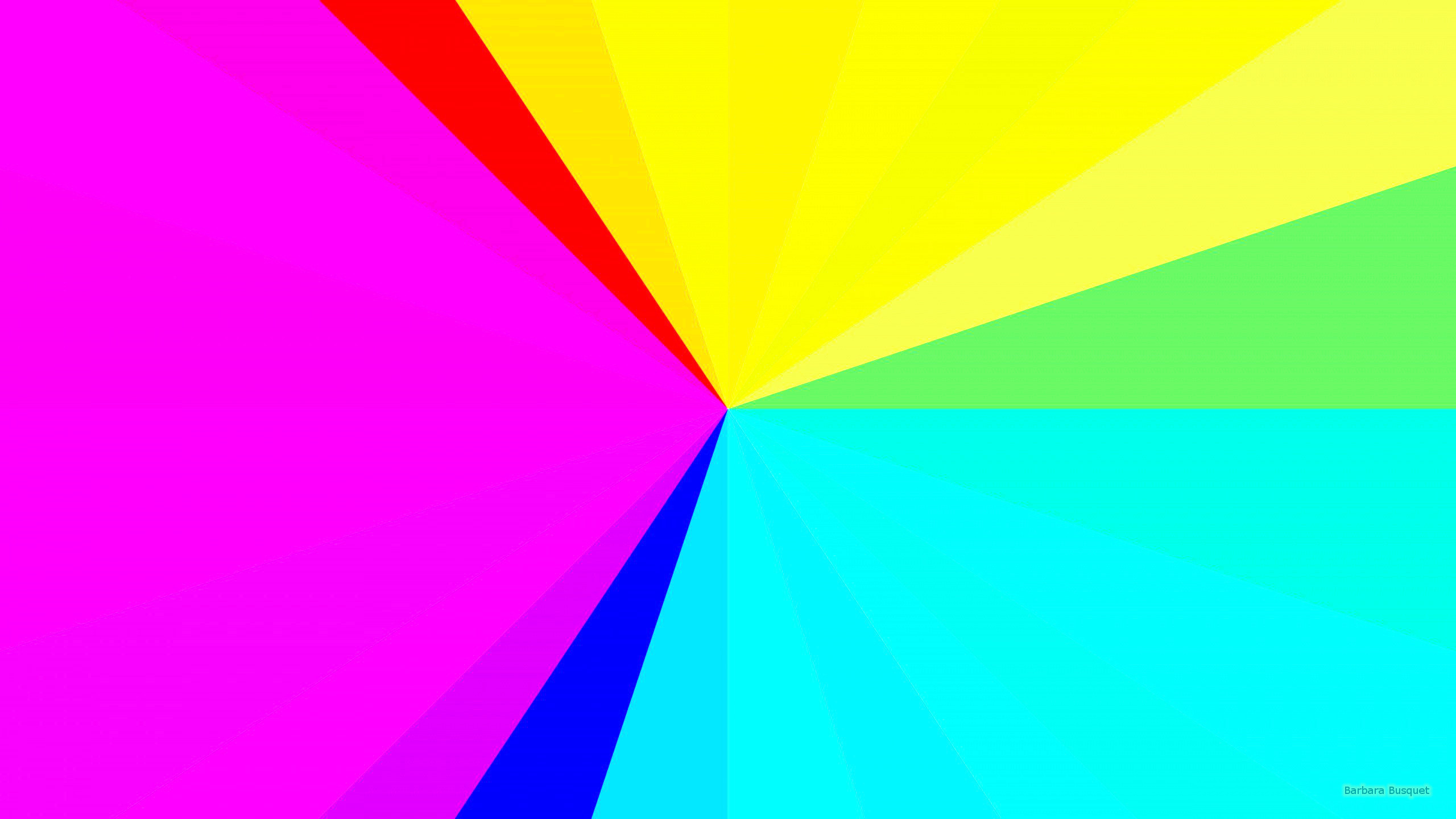 Abstract wallpaper colored areas – Barbaras HD Wallpapers