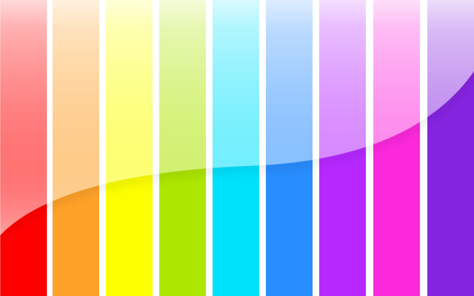 Wallpaper For Walls Colorful Trippy Wallpapers Abstract