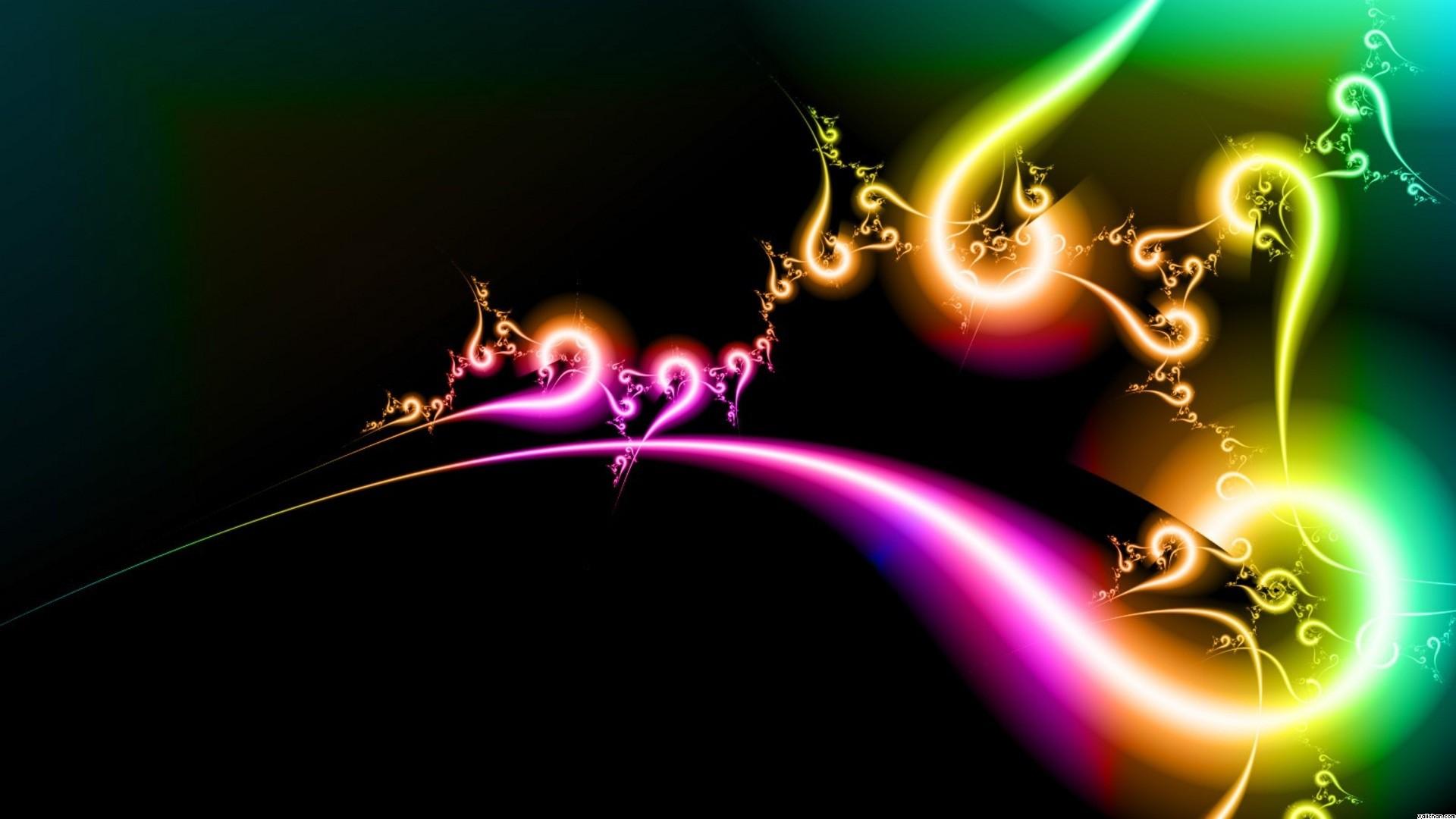 Rainbow Colors Wallpaper – Wallpapers Wallpaper (28469281) – Fanpop
