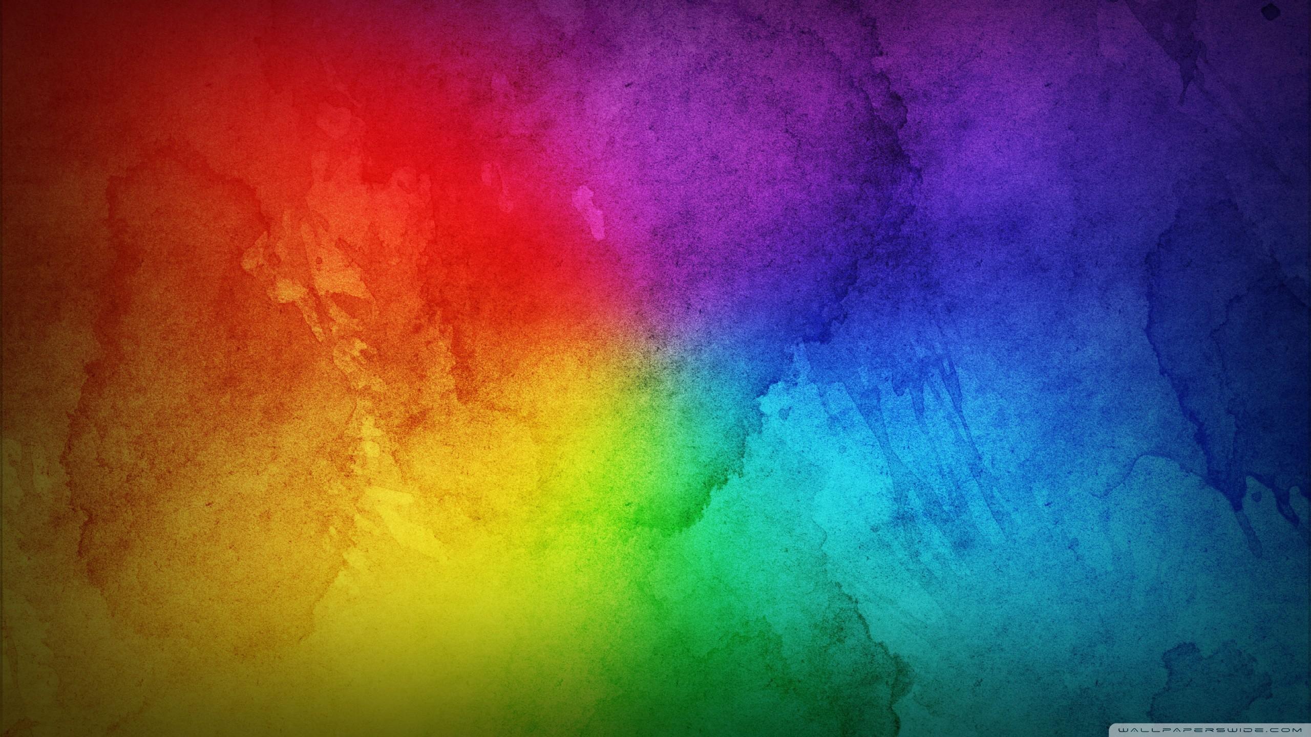 rainbow wallpaper pack 1080p hd | sharovarka | Pinterest | Rainbow wallpaper,  Wallpaper and Widescreen wallpaper