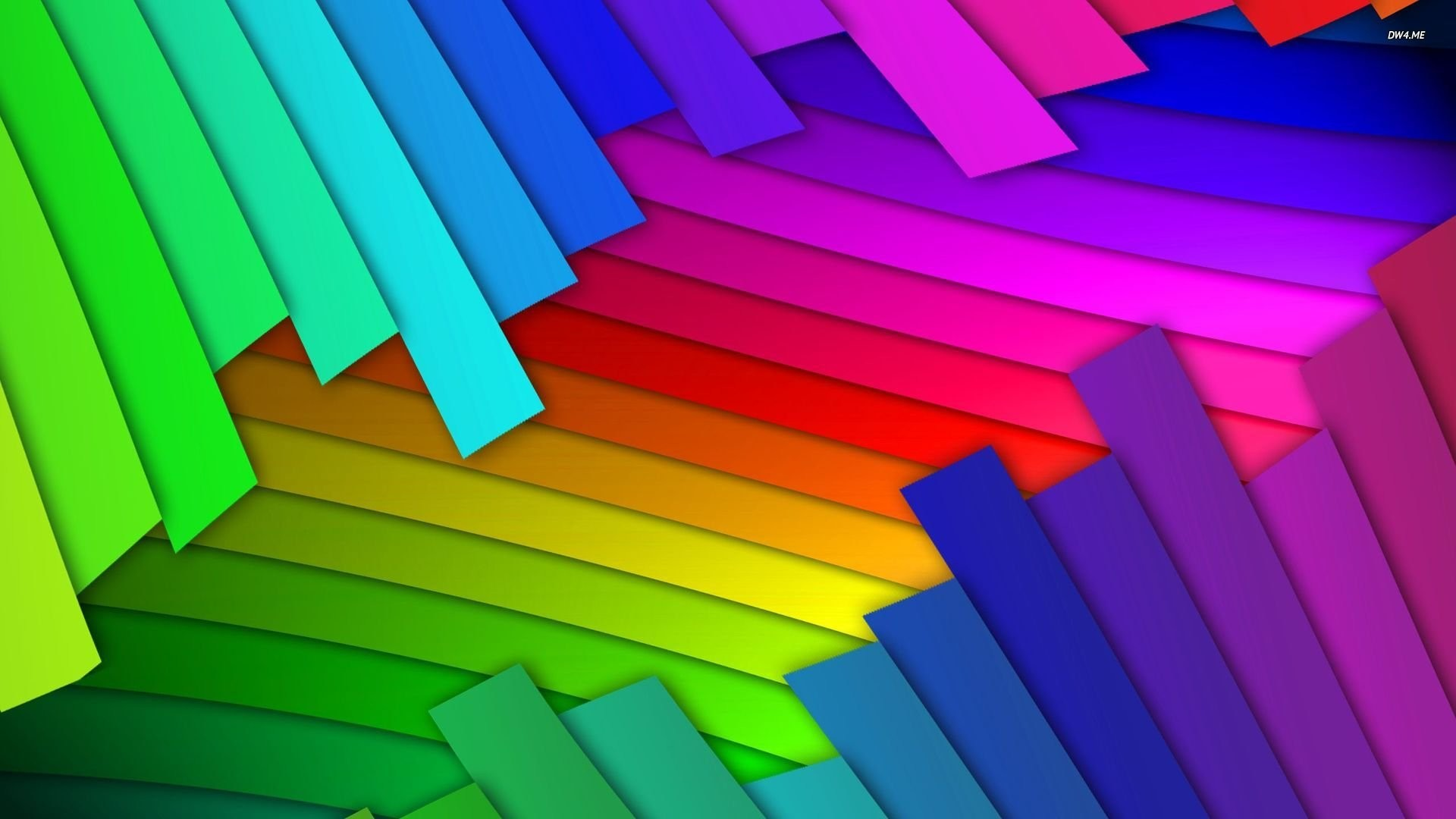 Colored Lines 343059 …