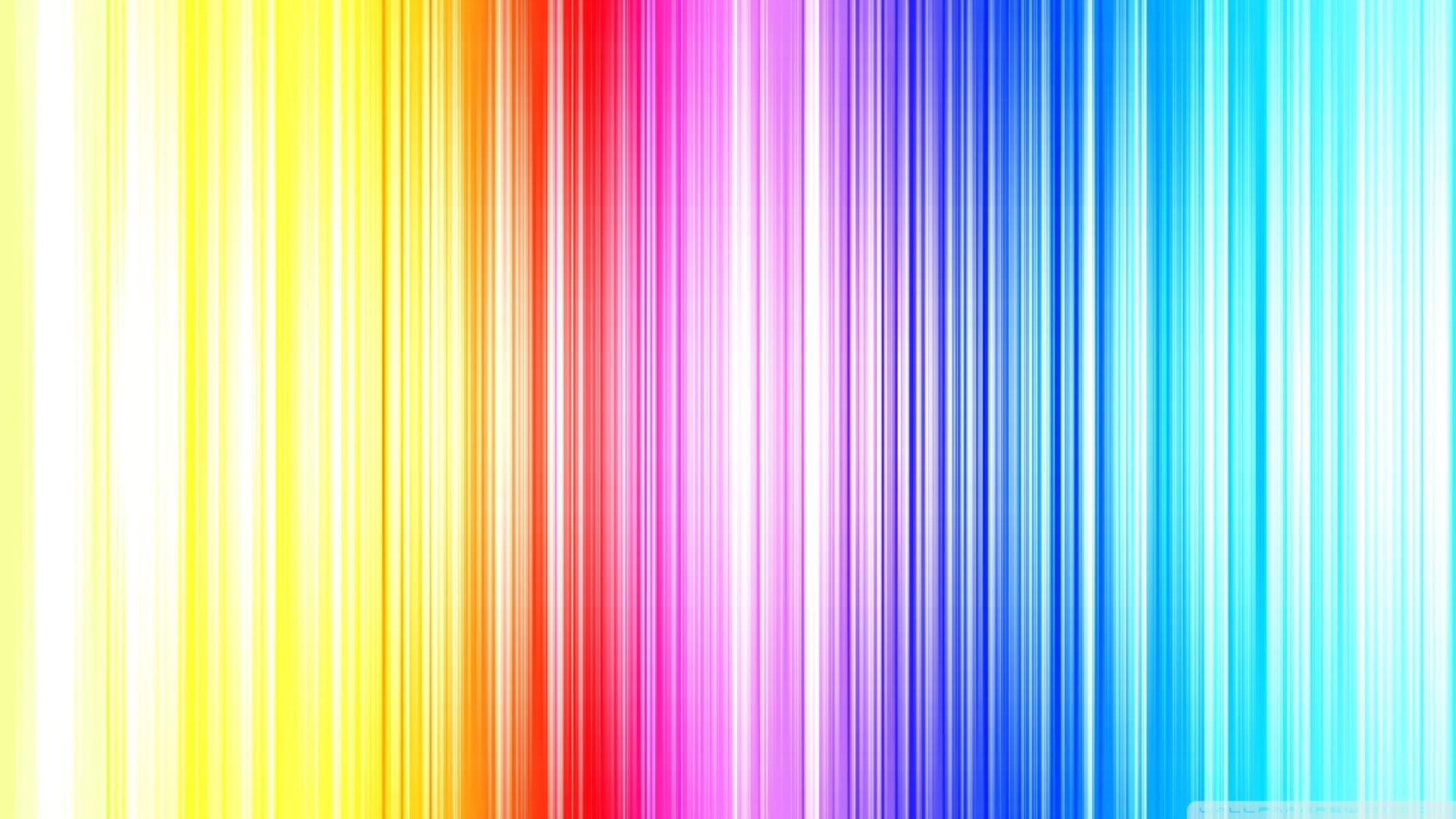 … rainbow 10 hd desktop wallpaper widescreen high definition …