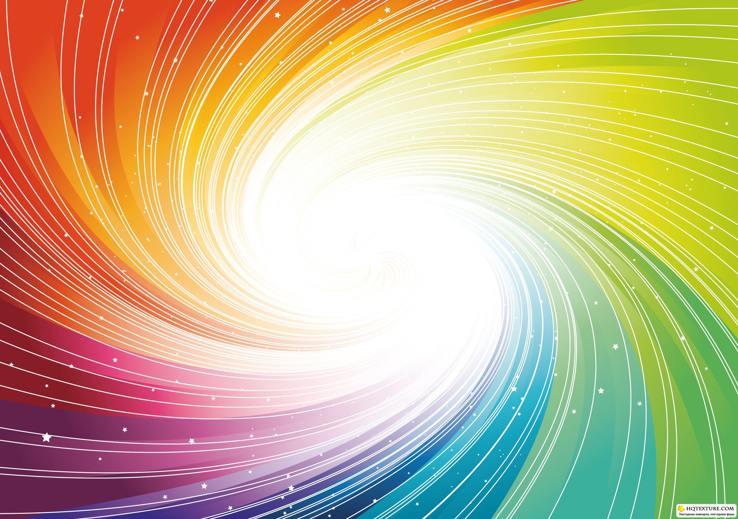 Colorful Backgrounds   Stock Vectors – Colorful backgrounds   Цветные фоны 2
