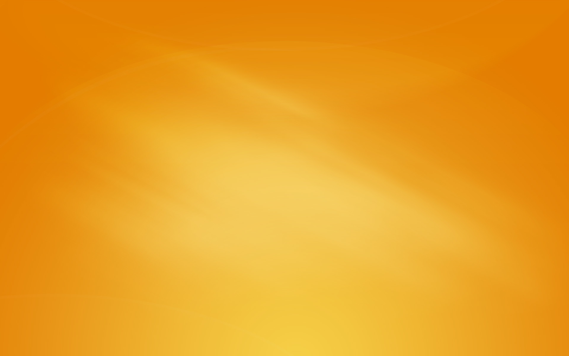 Background Colors Beautiful Abstract Colourback Digital Posted : Full .