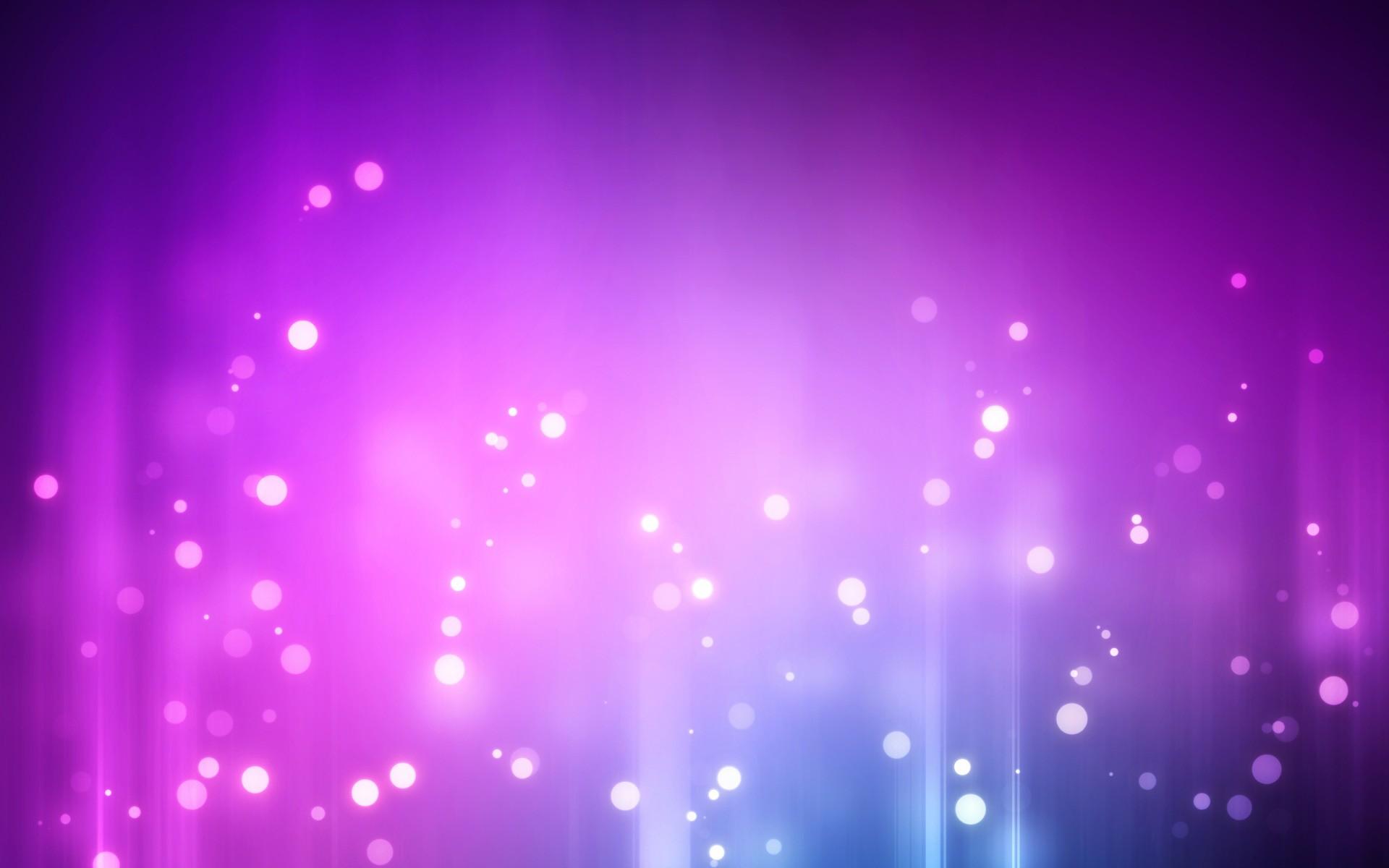 purple color flow background   Desktop Backgrounds for Free HD  Wallpaper   wall–