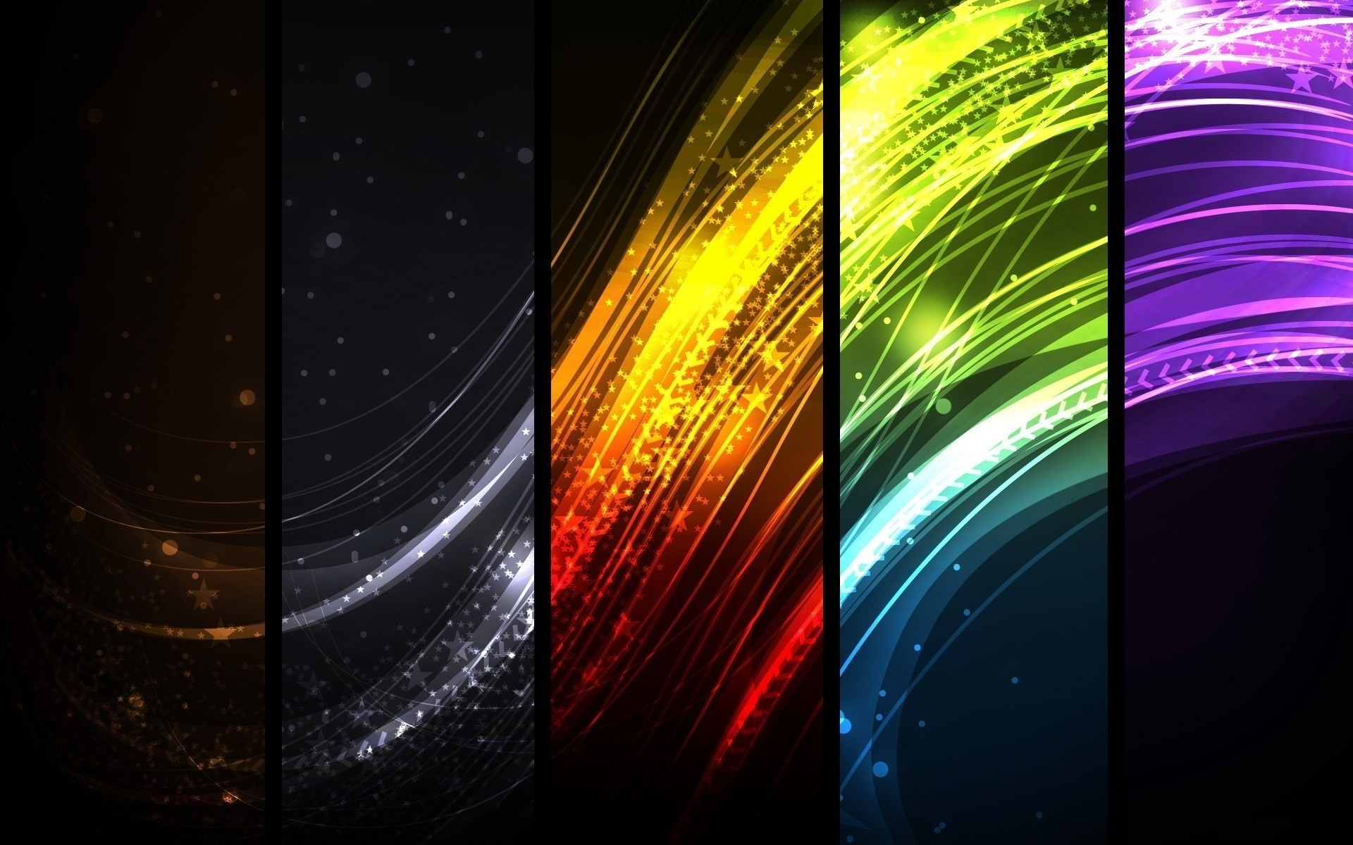 Multi Colors Wallpapers : Find best latest Multi Colors Wallpapers in HD  for your PC desktop